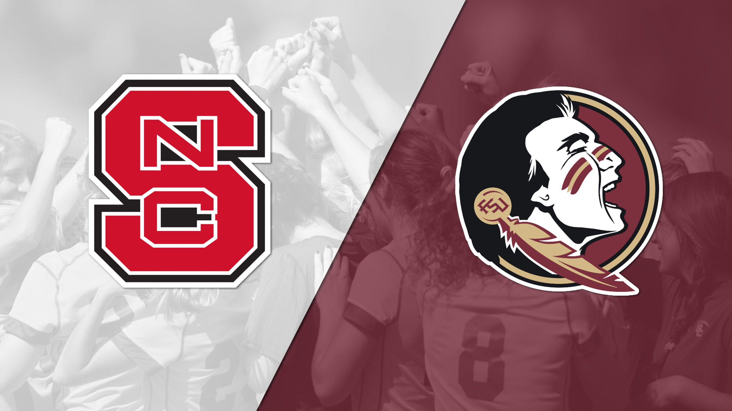 NC State vs. #21 Florida State (W Soccer)