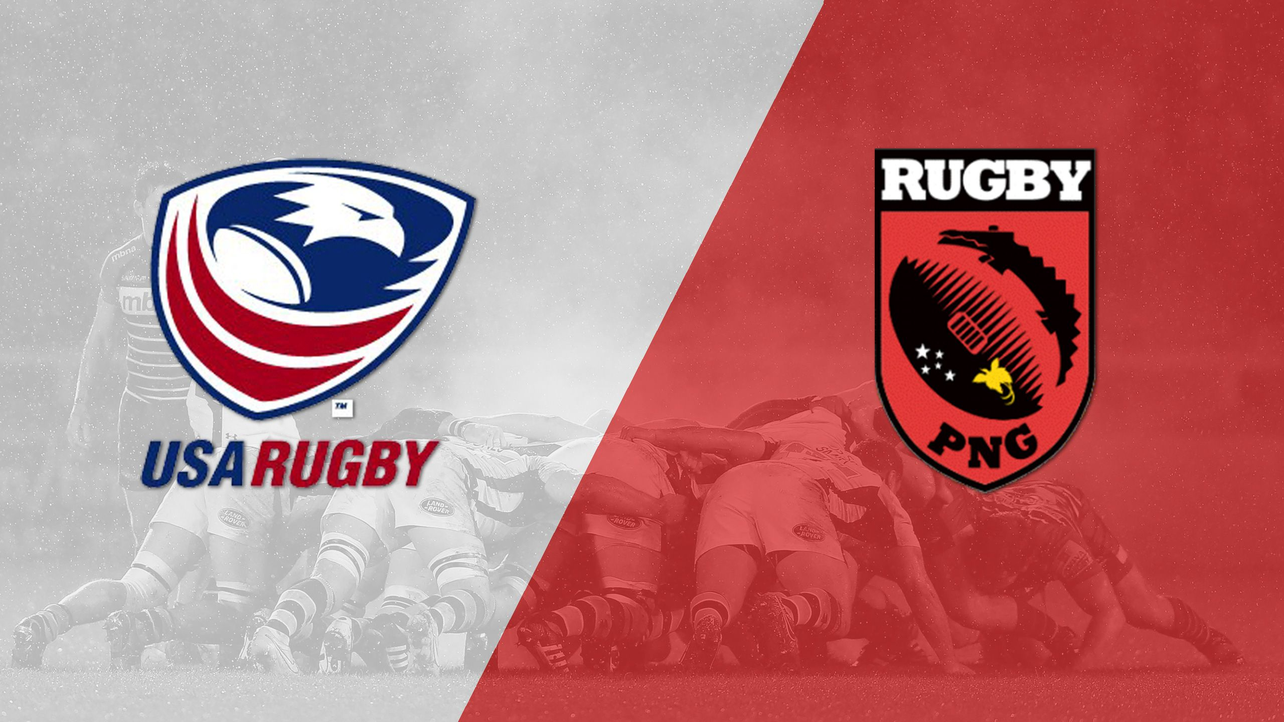 USA vs. Papua New Guinea (Challenge Trophy Semi Finals) (World Rugby Sevens Series)
