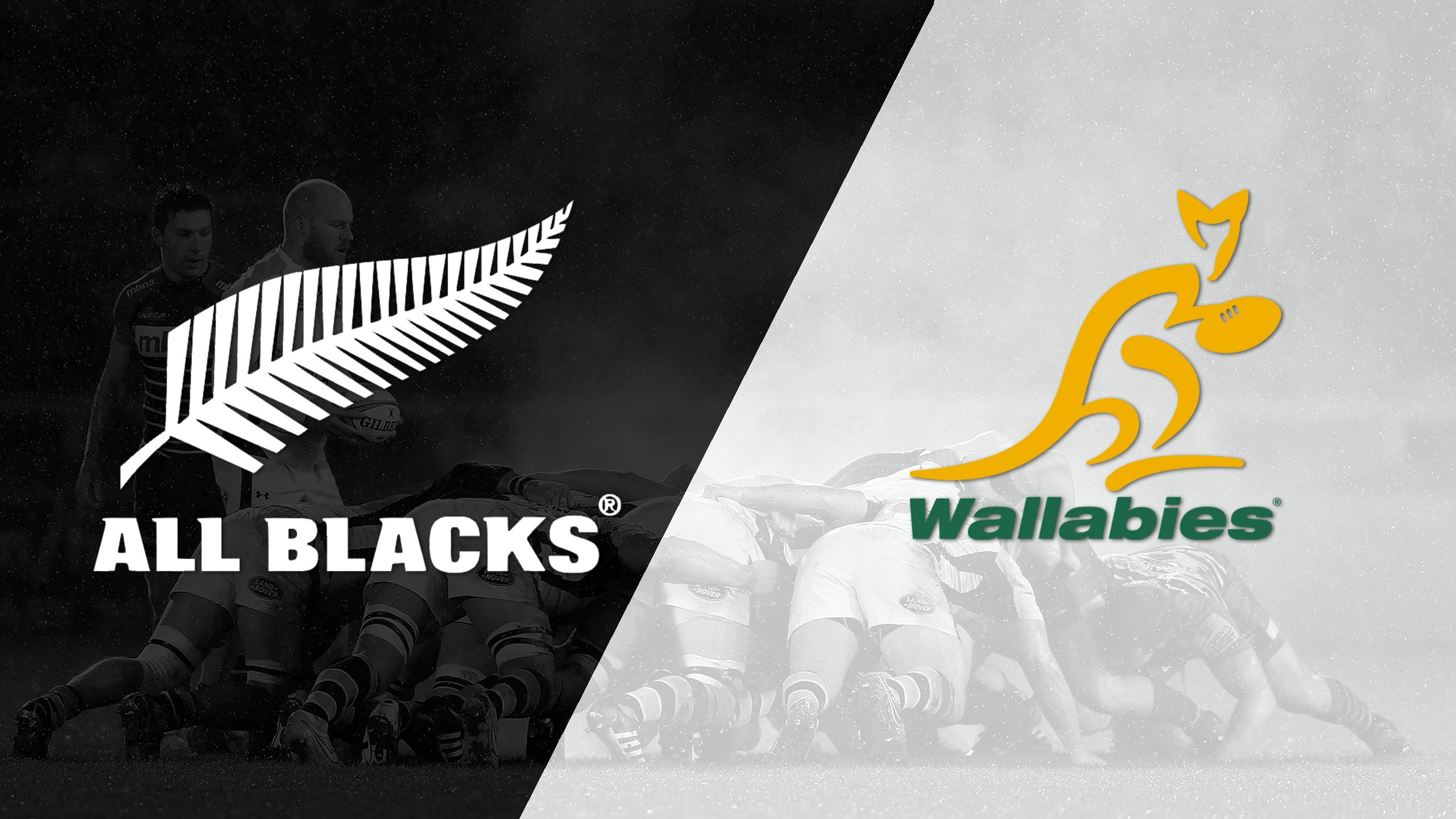 New Zealand vs. Australia (Bronze Final) (World Rugby Sevens Series)