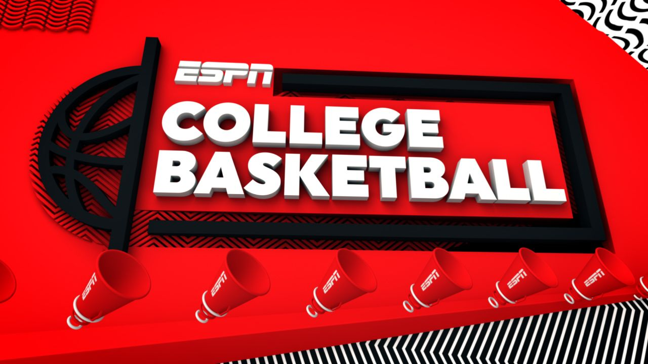 Tue, 3/20 - College Basketball Featured