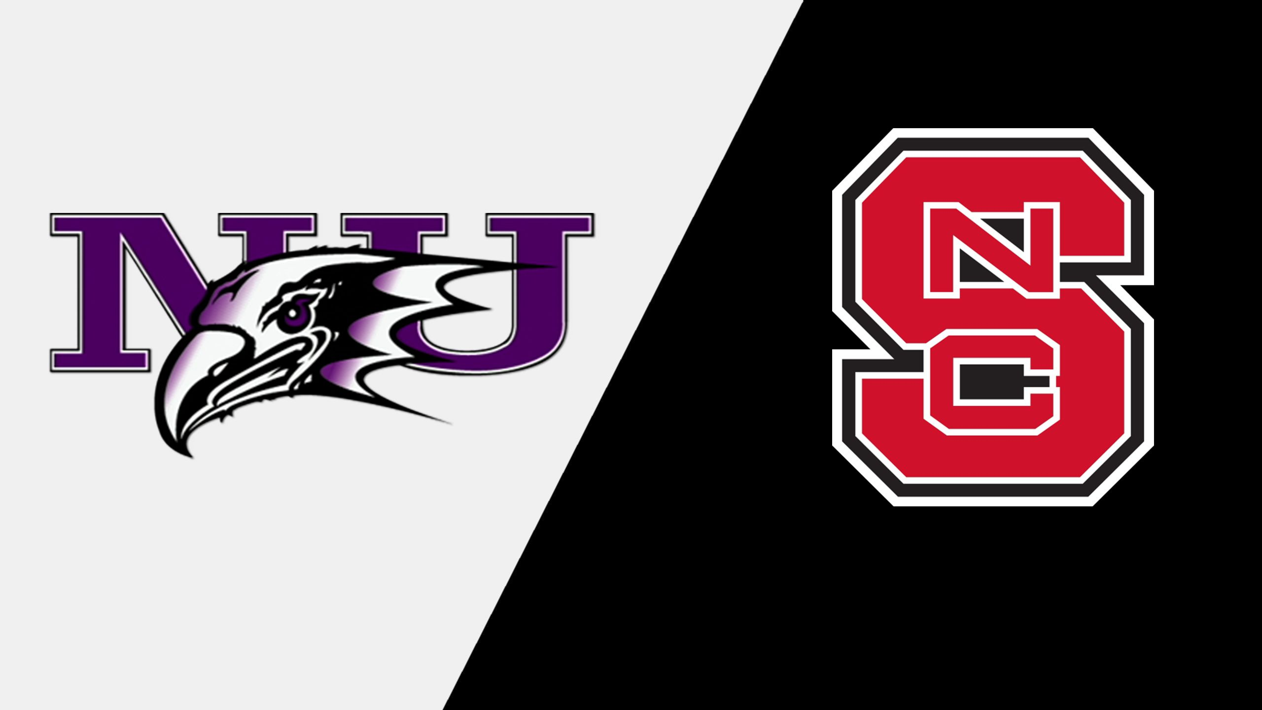 Niagara vs. NC State (Softball)