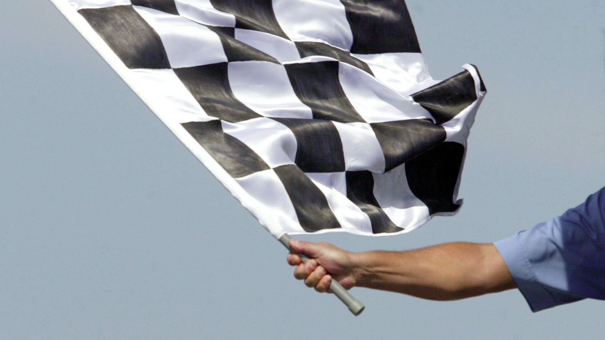 Formula 1 Rolex British Grand Prix coverage presented by Mothers Polish