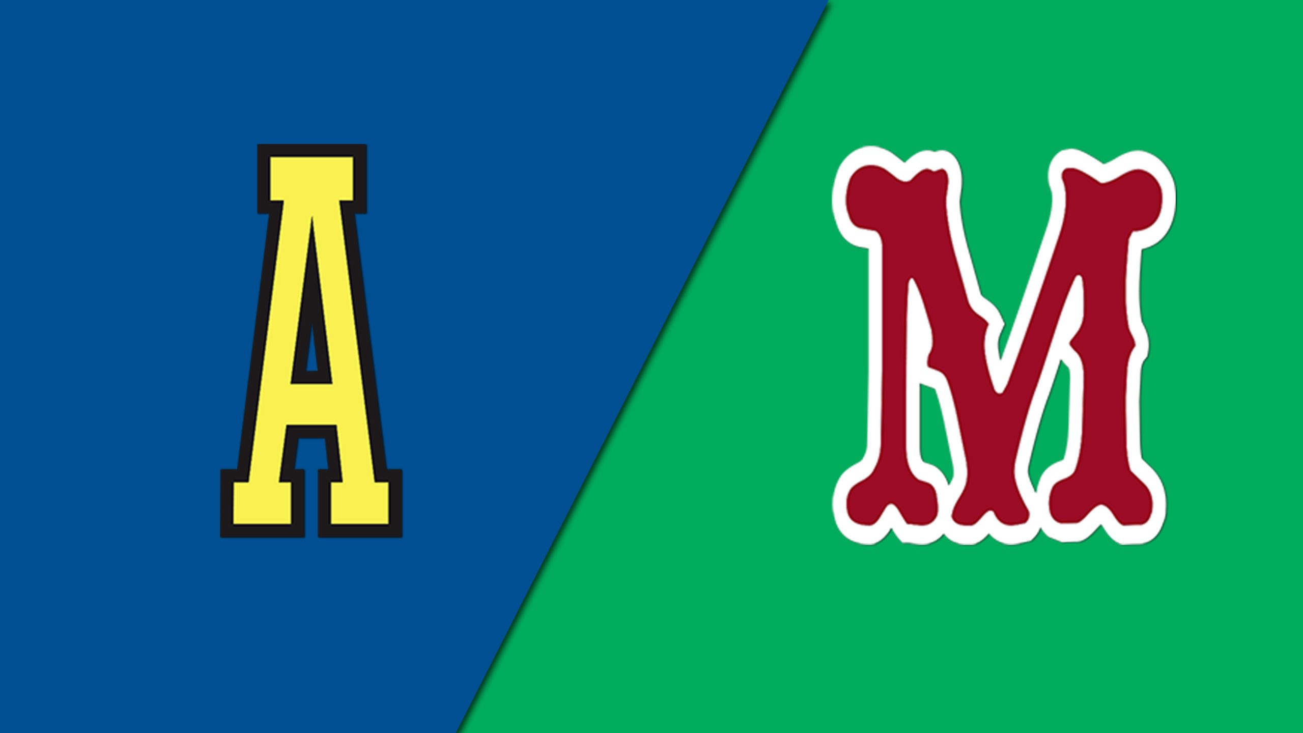 Queensland, Australia vs. Tamaulipas, Mexico (Little League World Series)