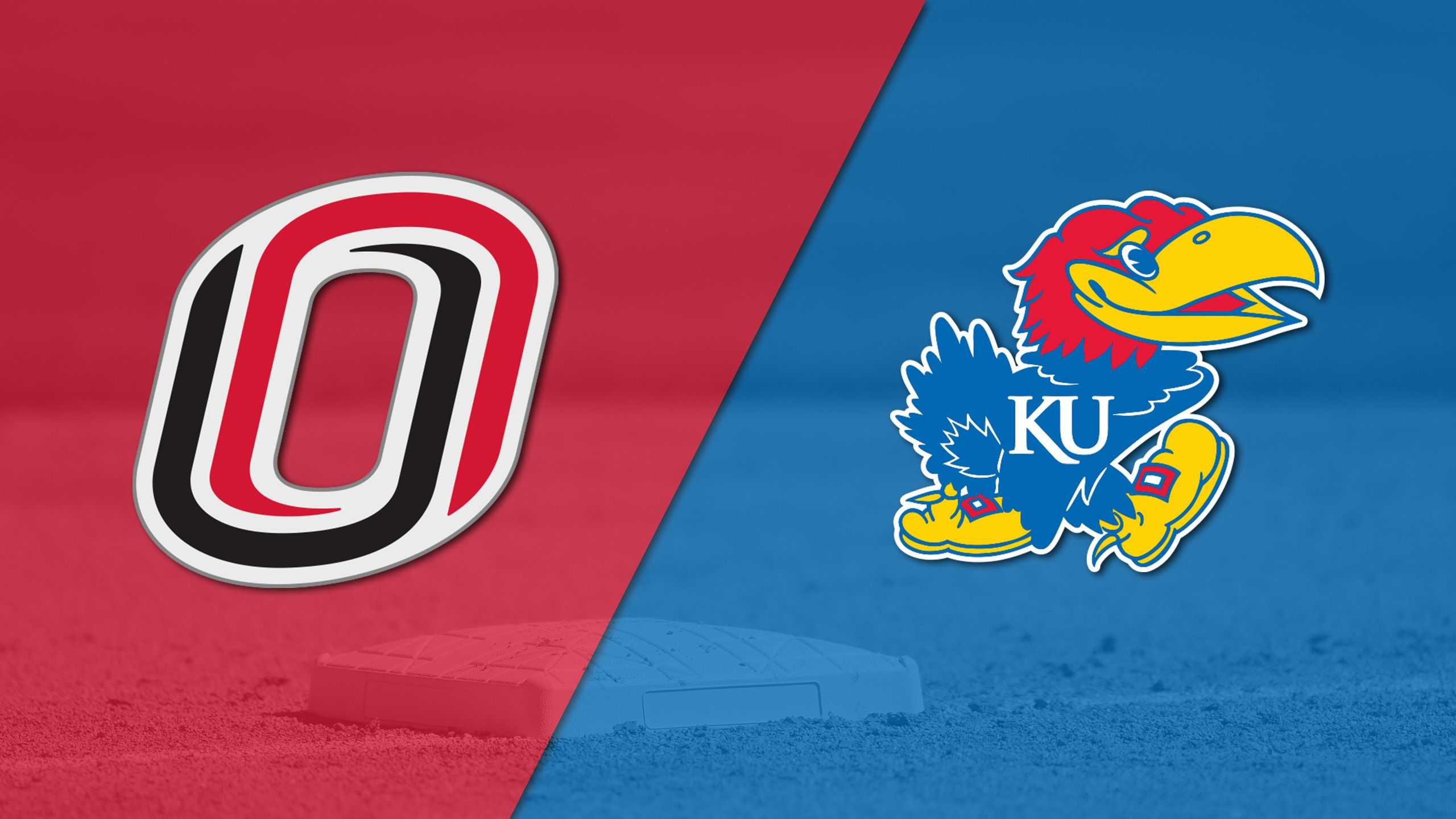 Omaha vs. Kansas (Baseball)