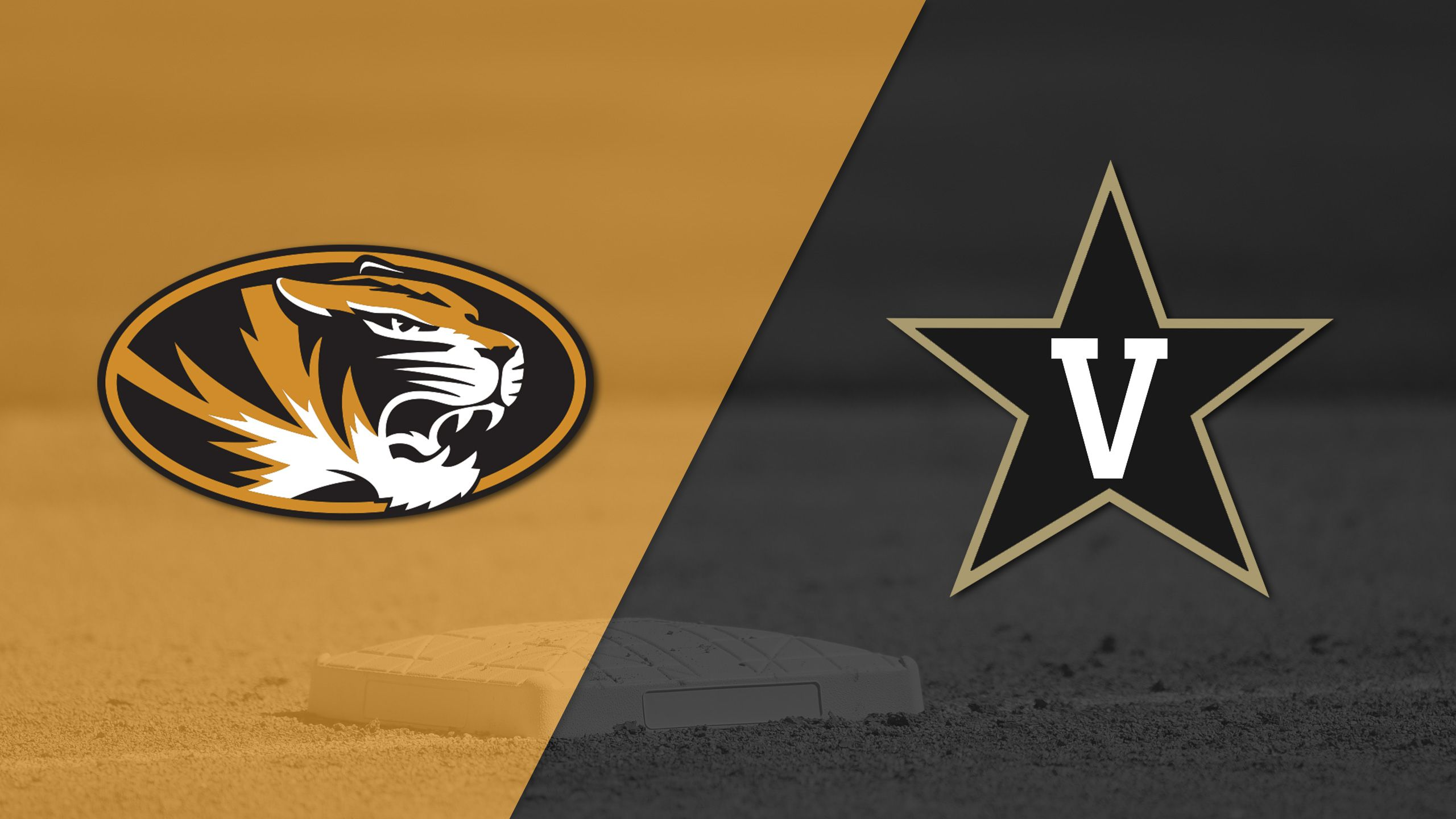 Missouri vs. Vanderbilt (Baseball)