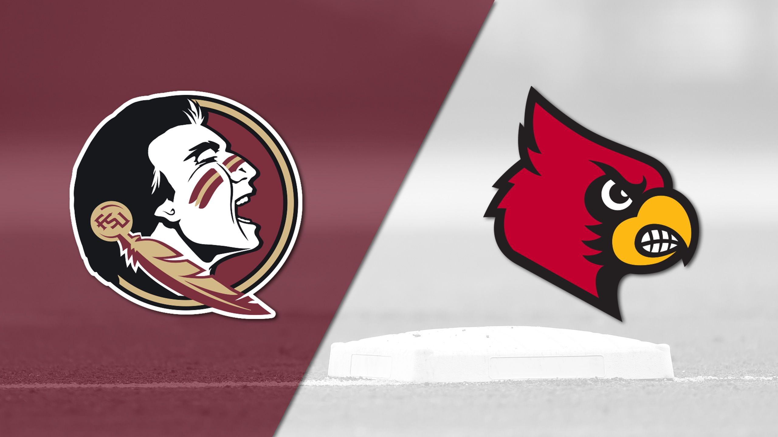 Florida State vs. #2 Louisville (Baseball)