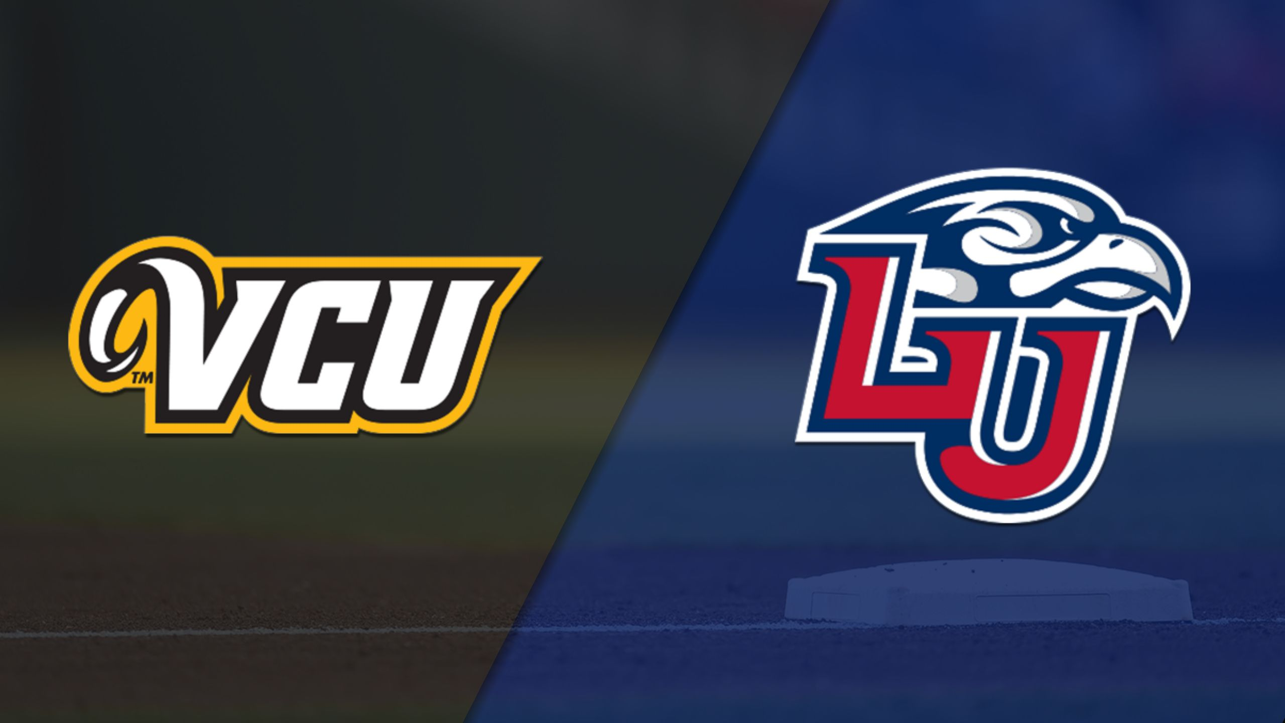 VCU vs. Liberty (Baseball)