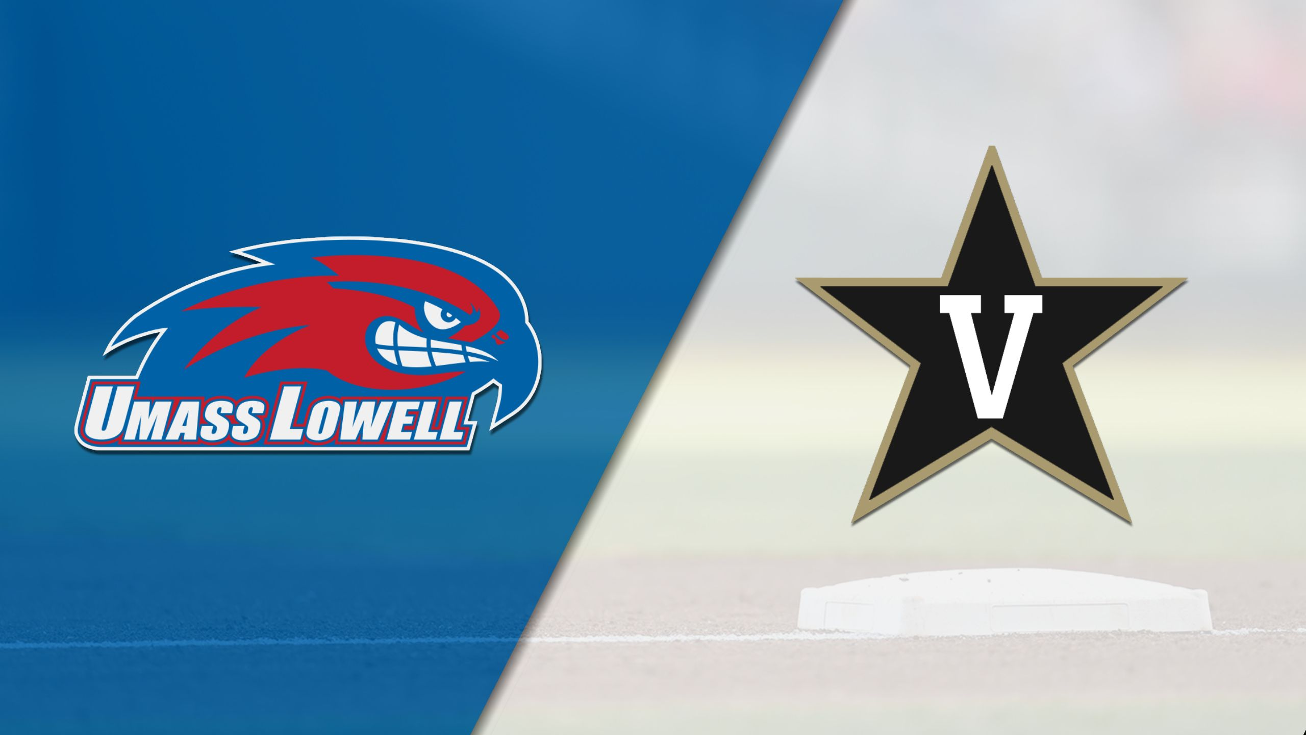 UMass Lowell vs. #10 Vanderbilt (Baseball)