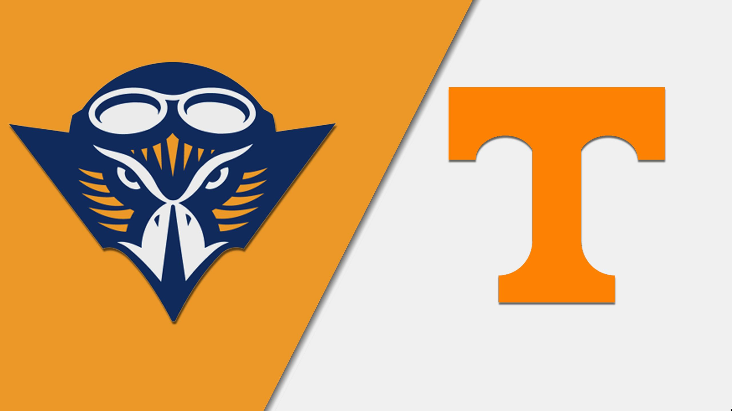UT Martin vs. Tennessee (Baseball)