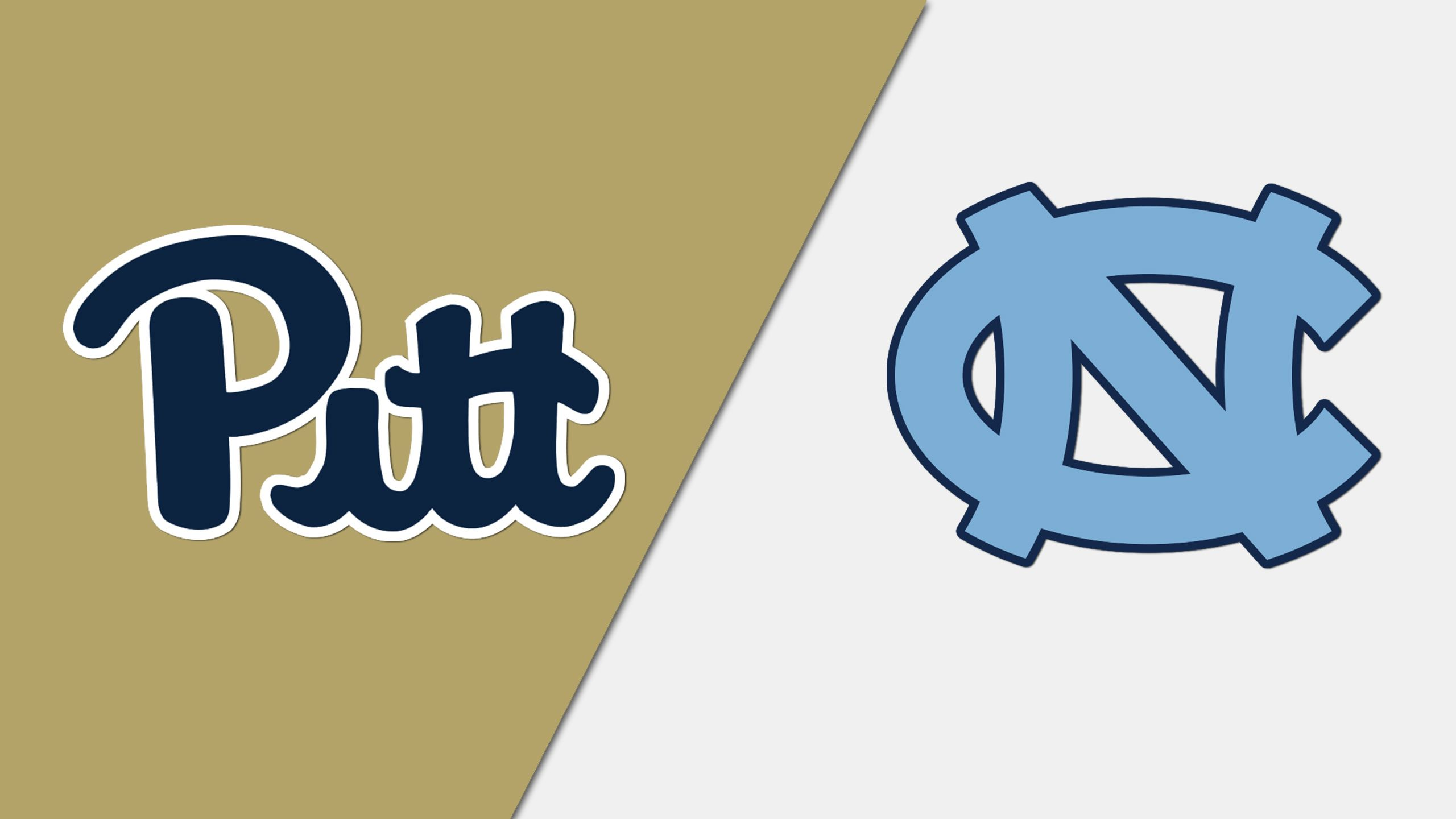 Pittsburgh vs. North Carolina (Baseball)