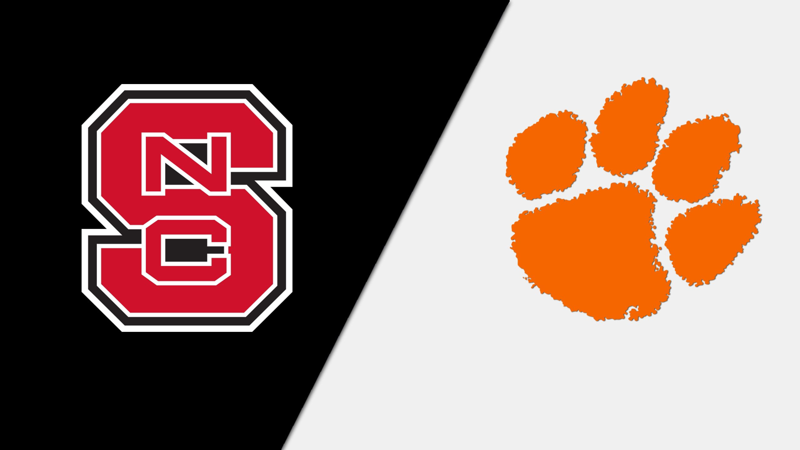 #20 NC State vs. #9 Clemson (Baseball)