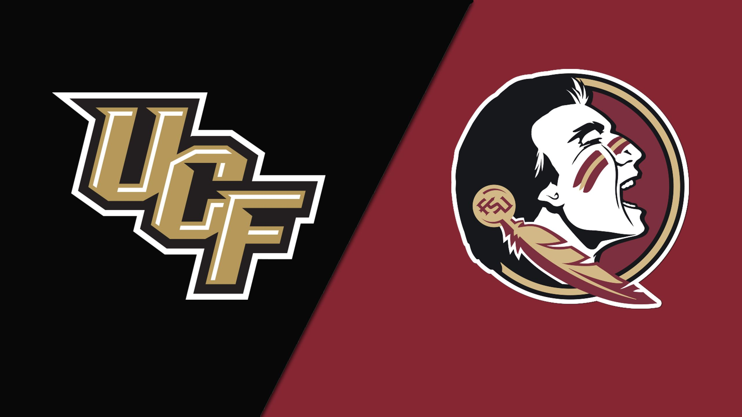 #21 UCF vs. #8 Florida State (Baseball)