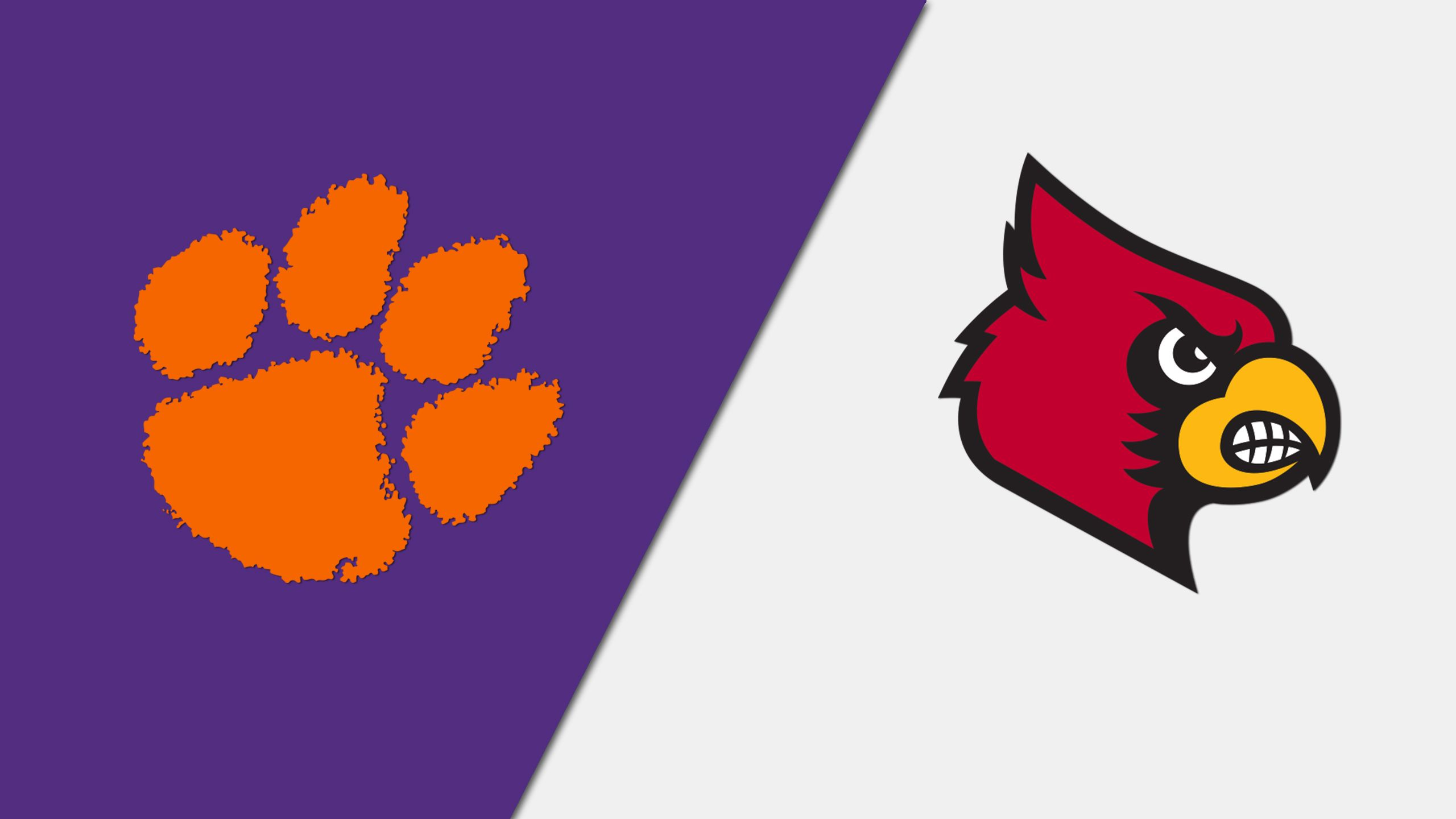 #15 Clemson vs. #14 Louisville (Baseball)