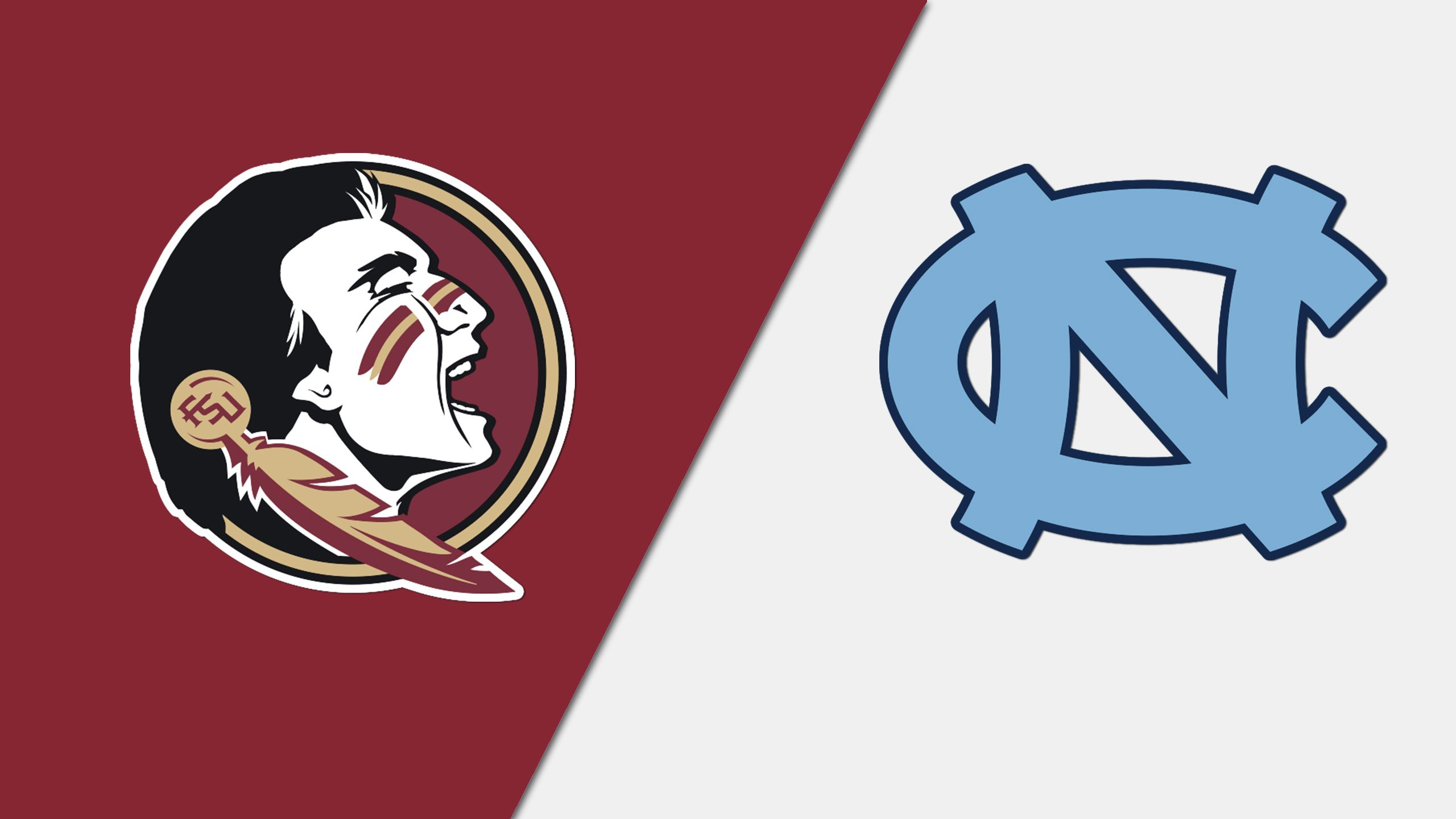 #8 Florida State vs. North Carolina (Baseball)