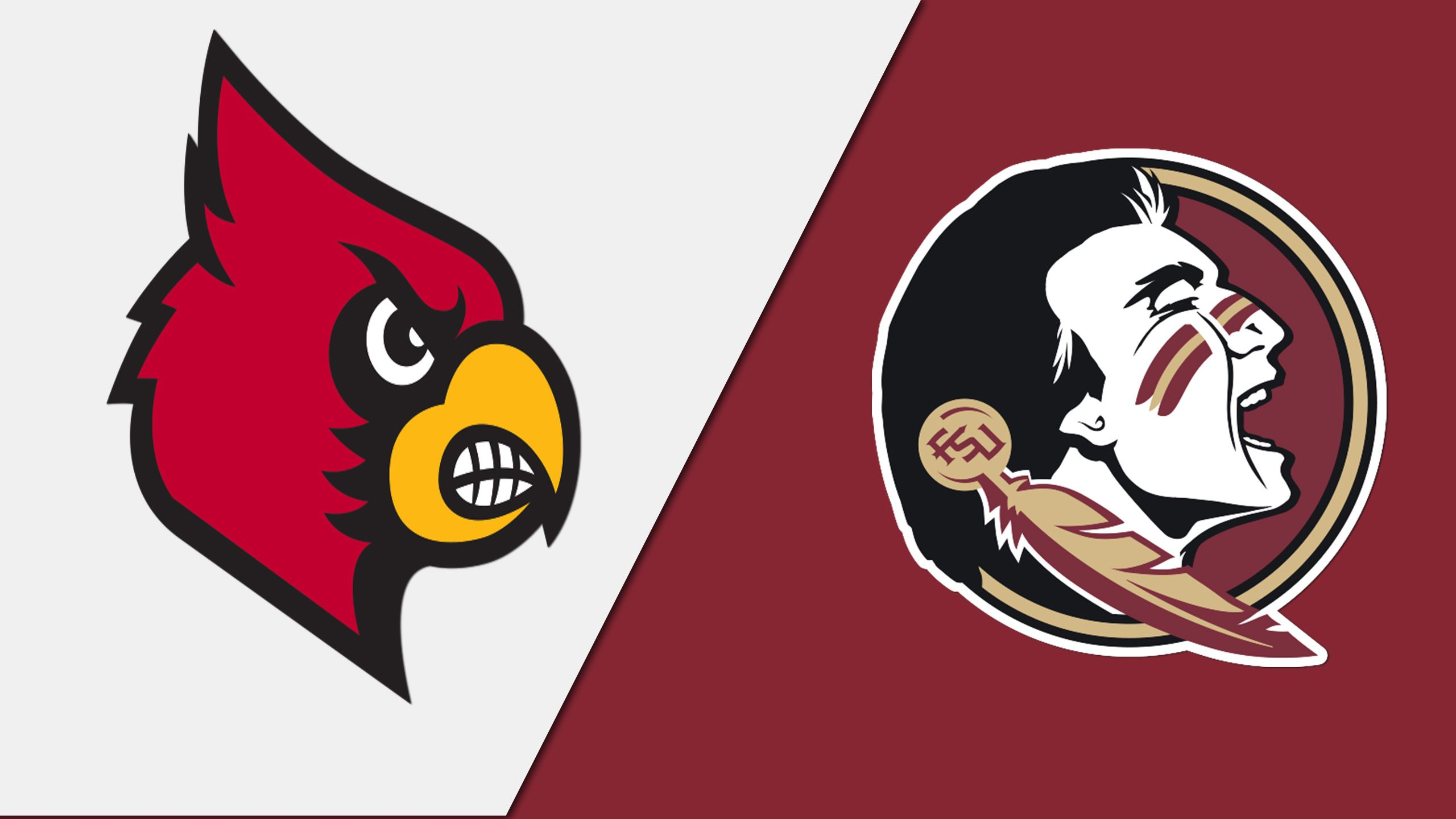 #18 Louisville vs. #5 Florida State (Baseball)