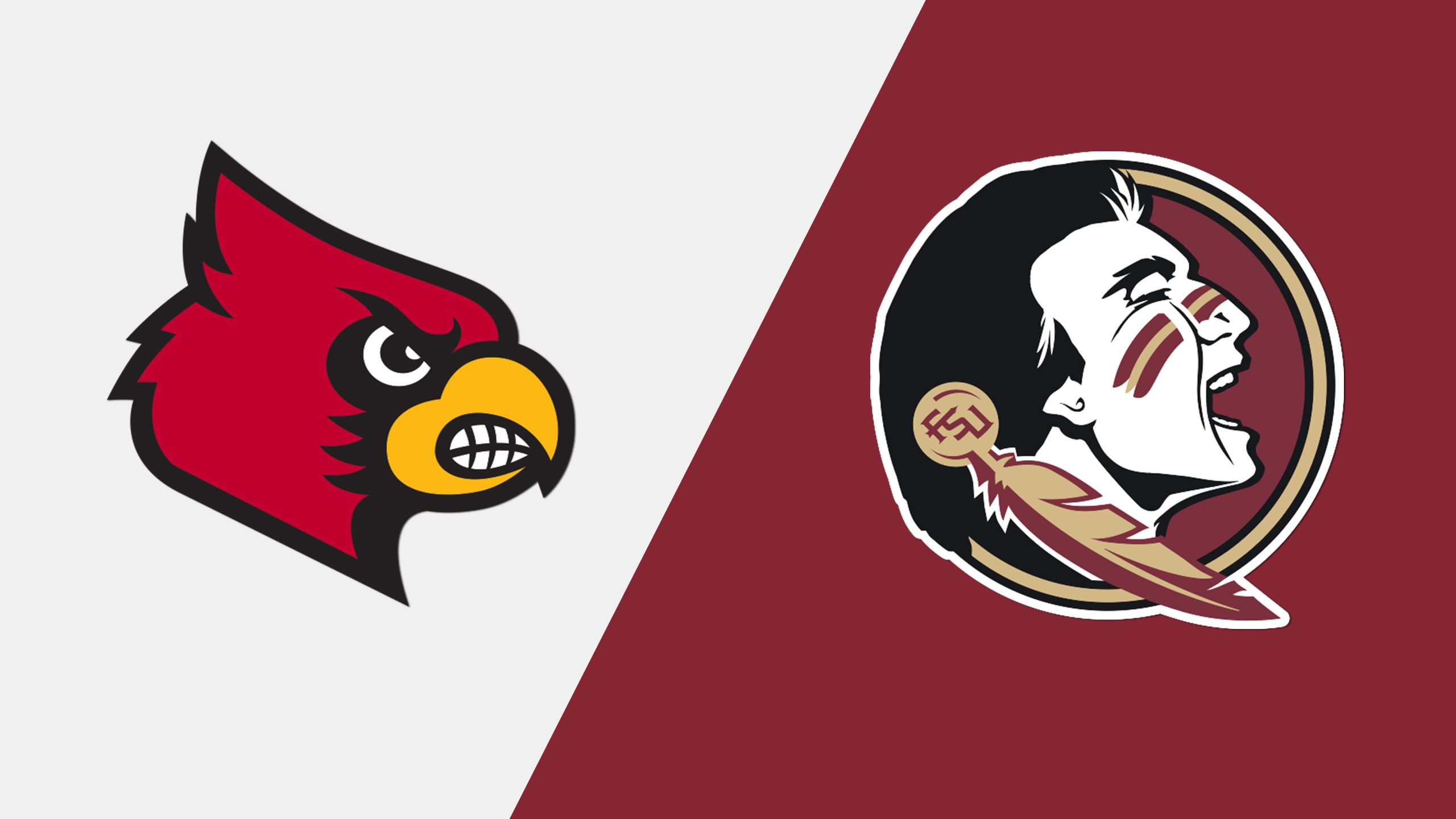 #18 Louisville vs. #5 Florida State (Baseball)