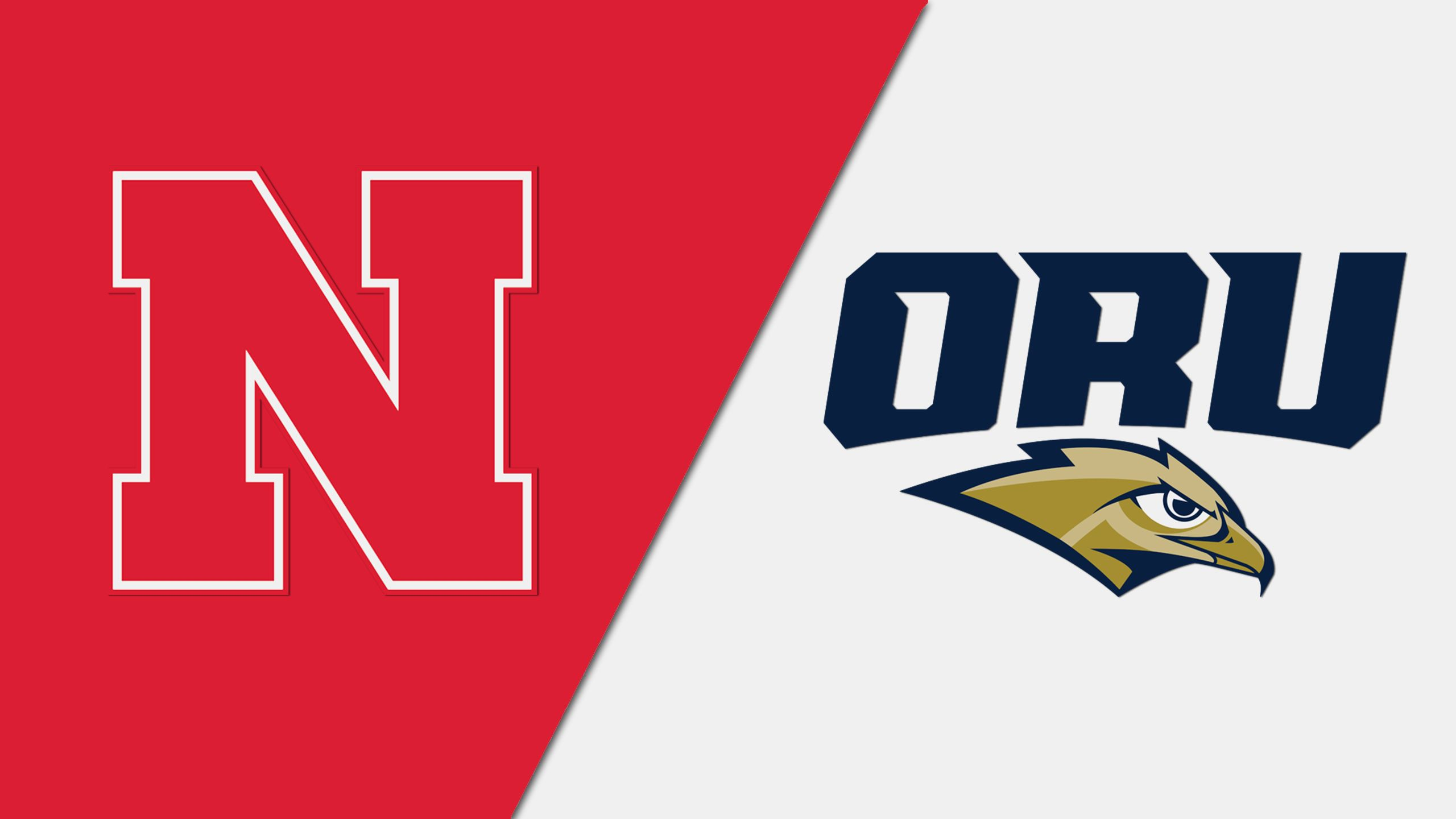 Nebraska vs. Oral Roberts (Baseball)