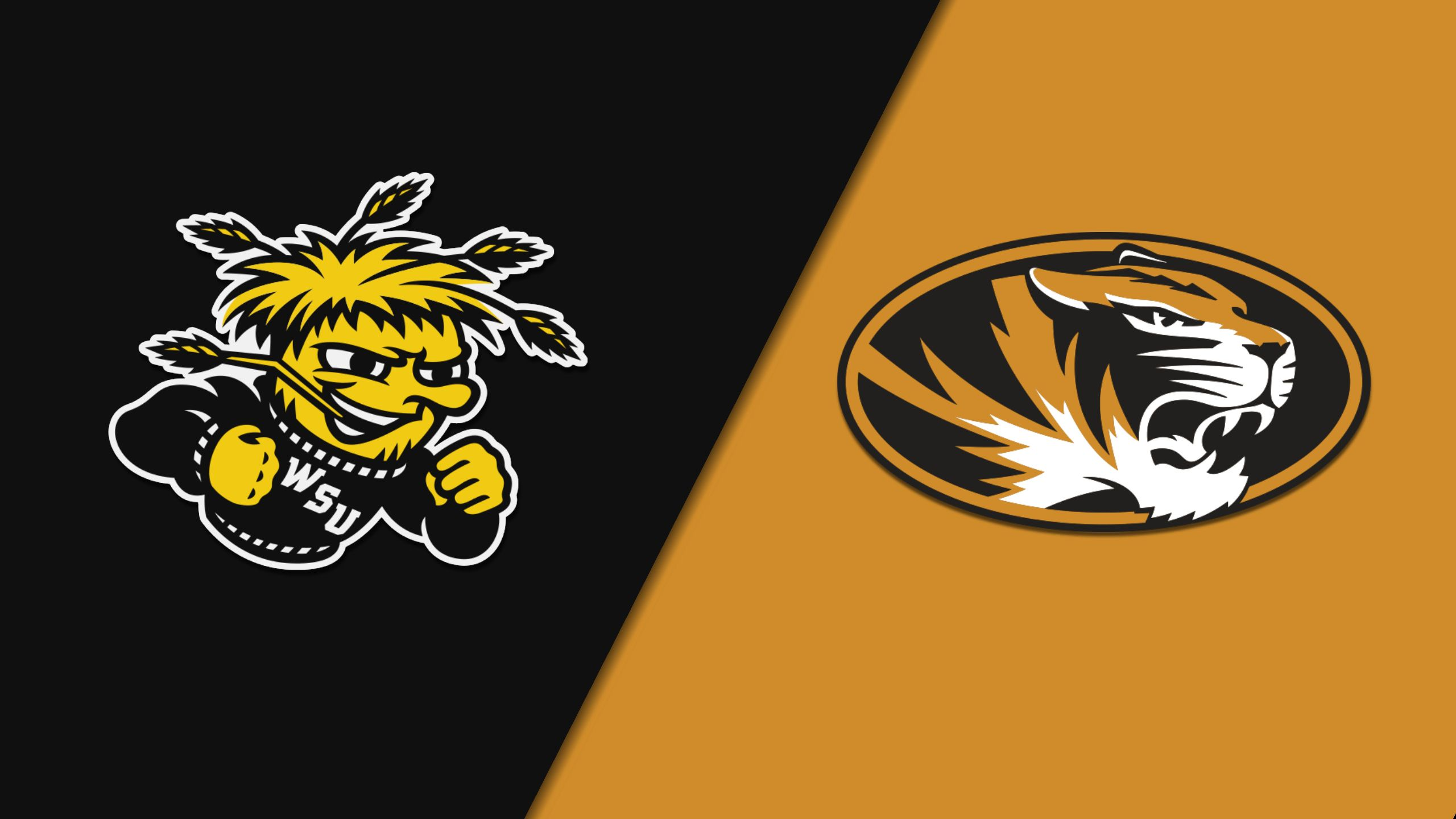 Wichita State vs. Missouri (Baseball)