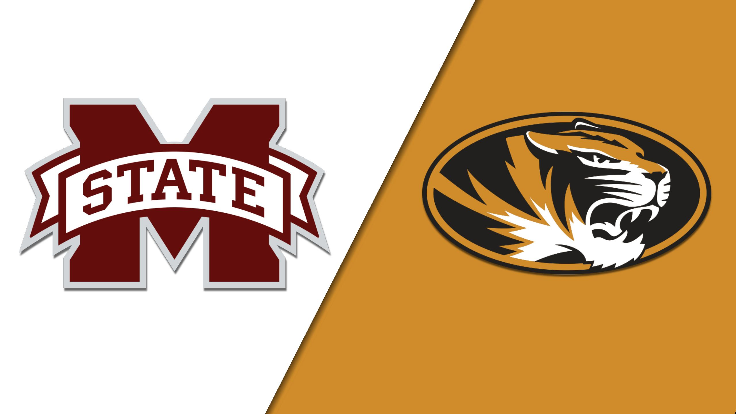 Mississippi State vs. Missouri (Baseball)