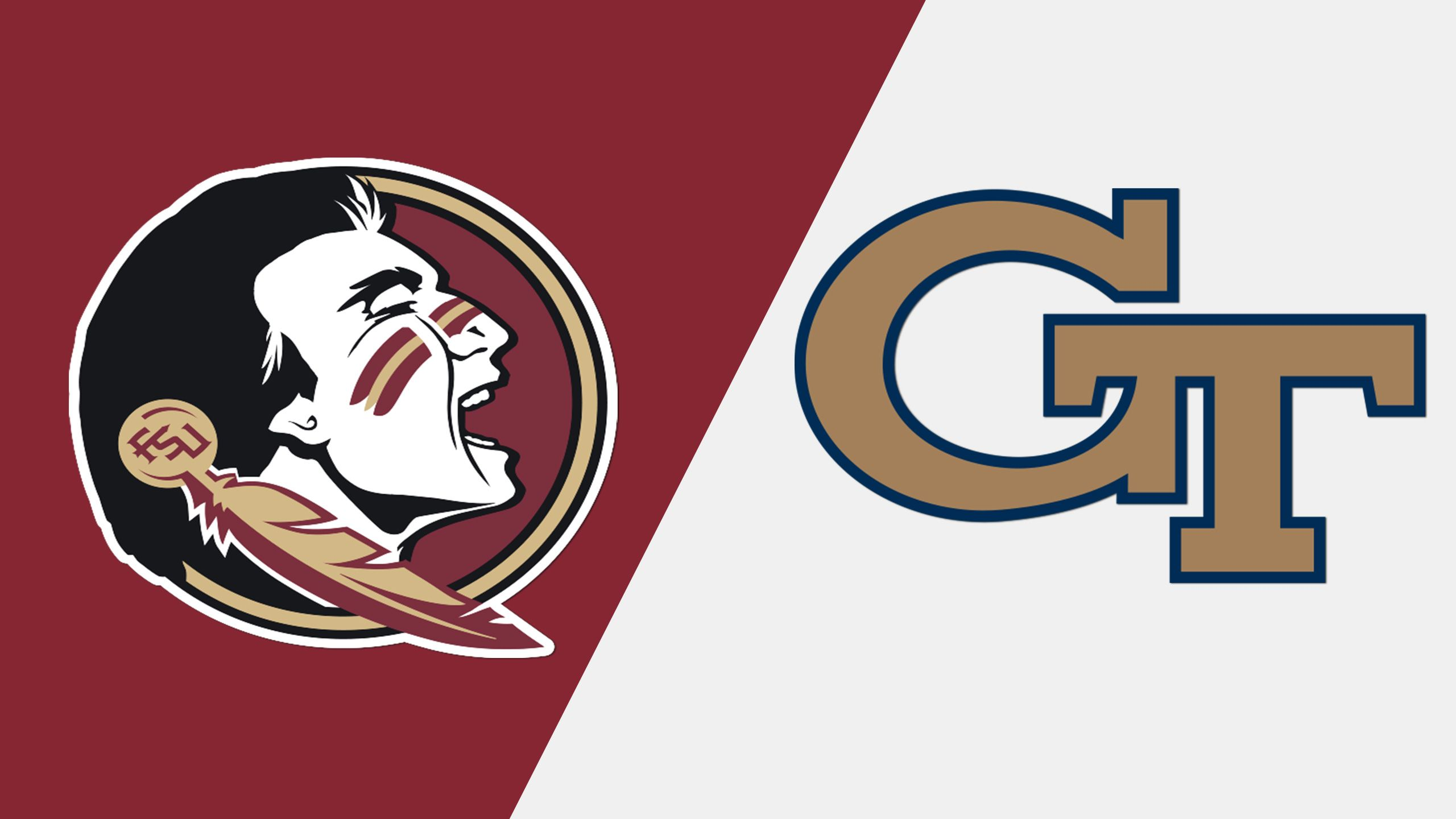 #6 Florida State vs. Georgia Tech (Baseball)