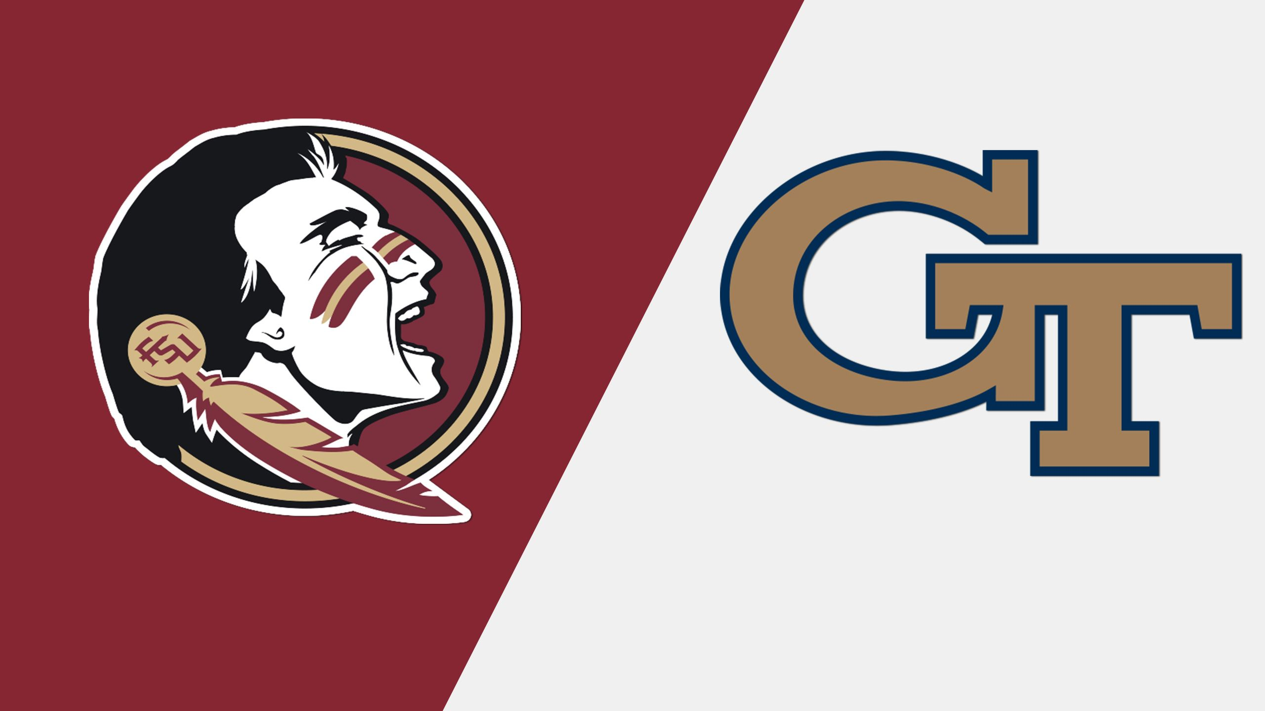 #6 Florida State vs. Georgia Tech (Baseball)