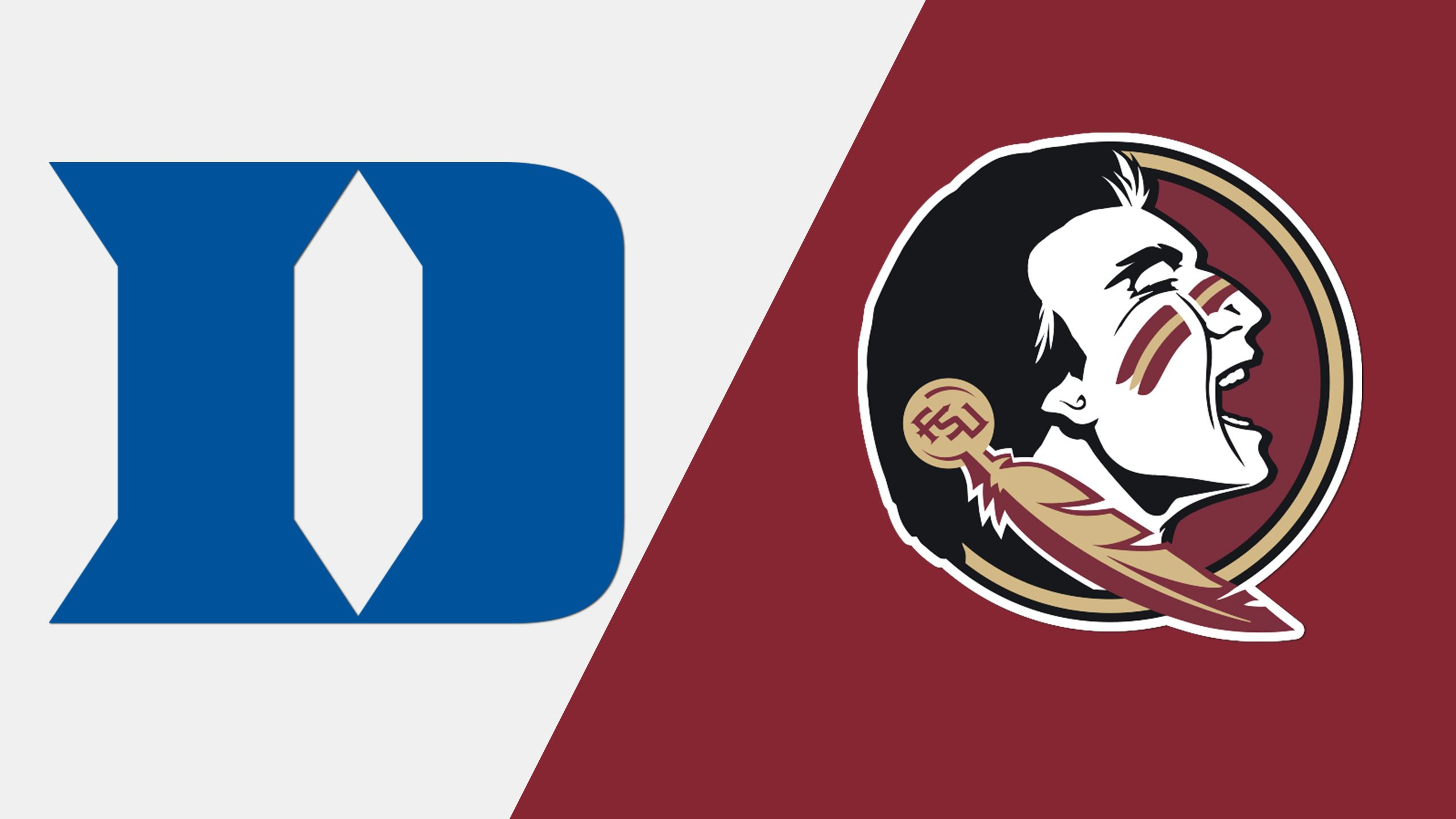 #12 Duke vs. #10 Florida State (Baseball)
