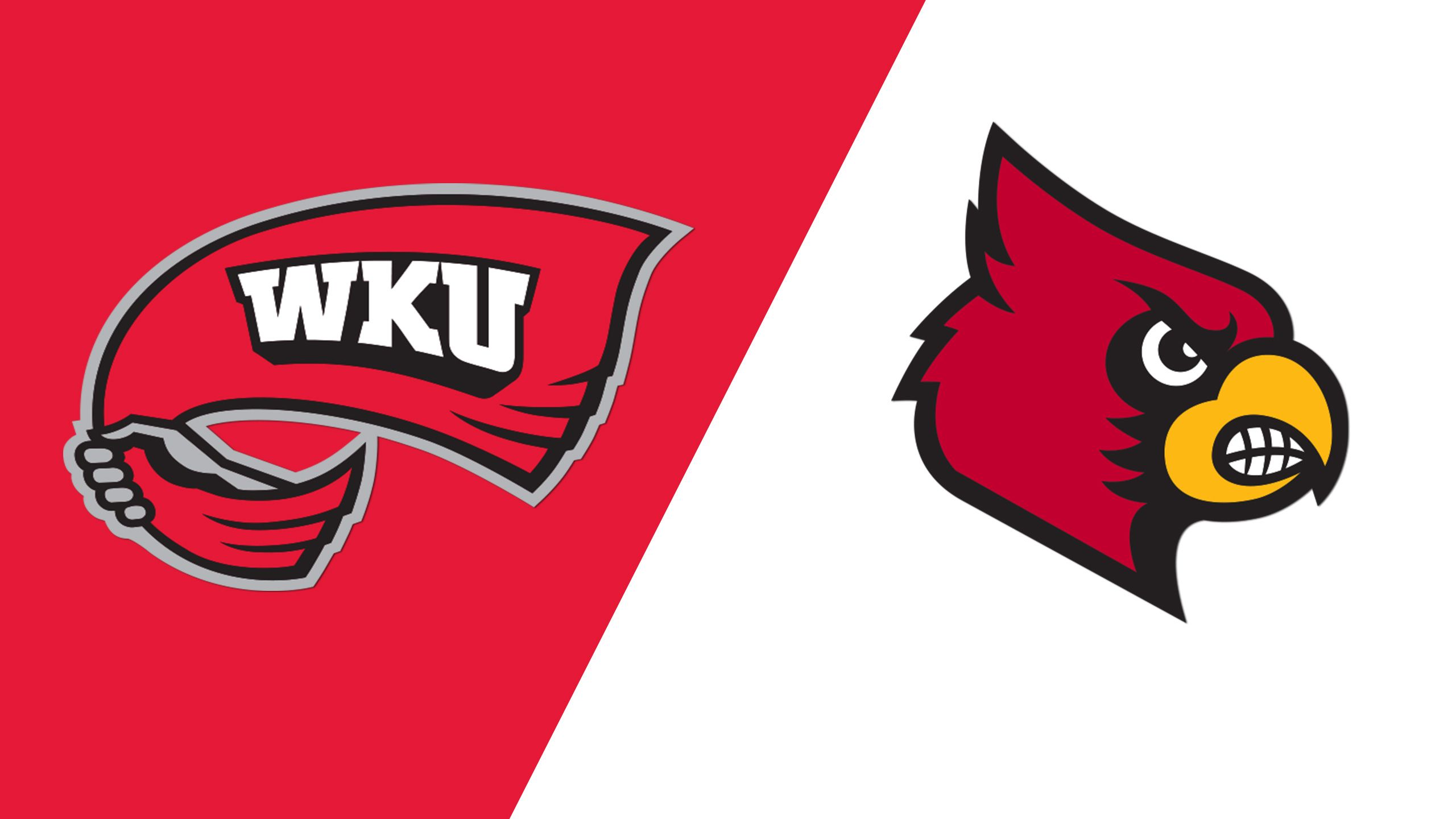 Western Kentucky vs. Louisville (Baseball)