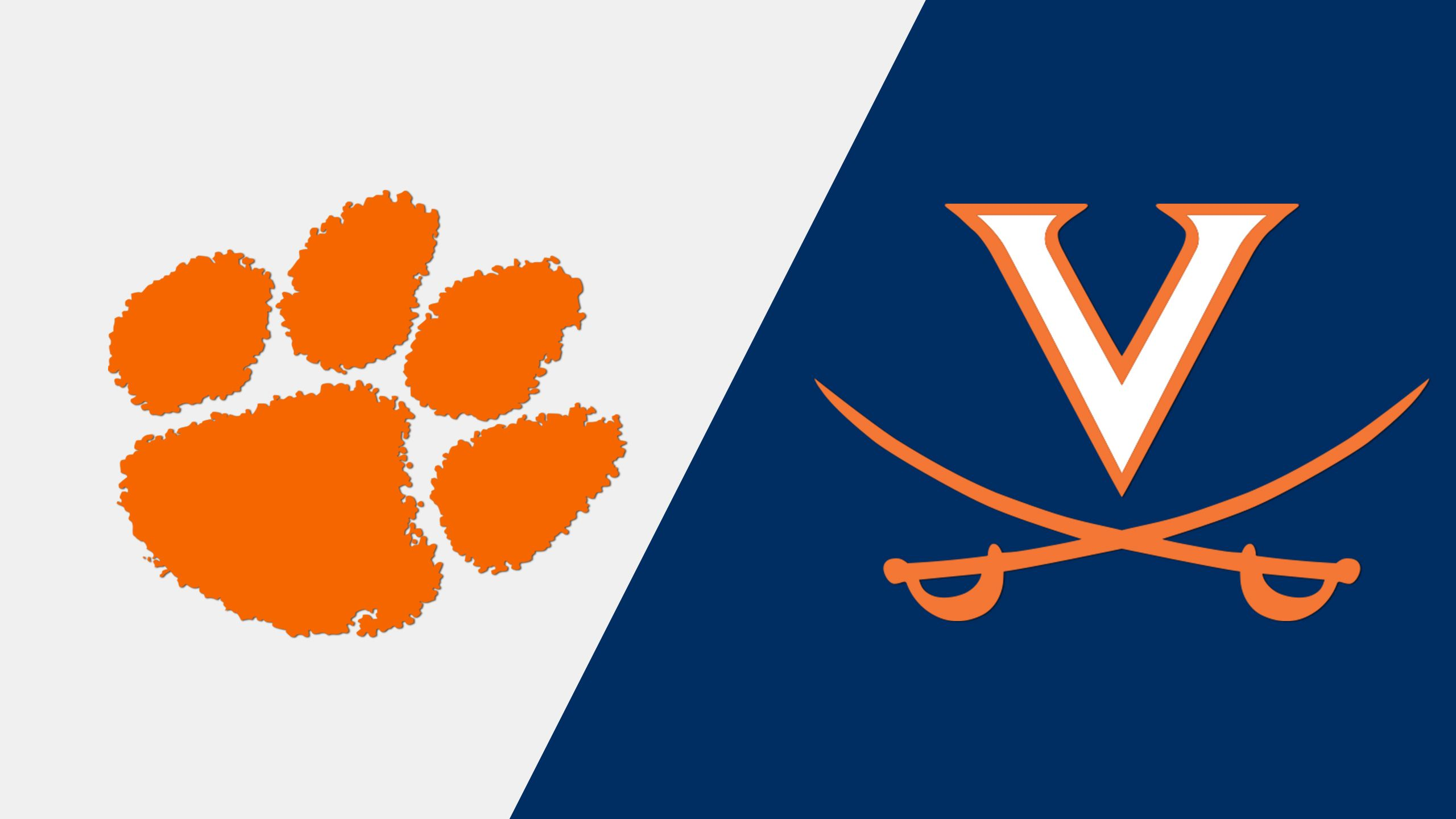 #10 Clemson vs. Virginia (Baseball)