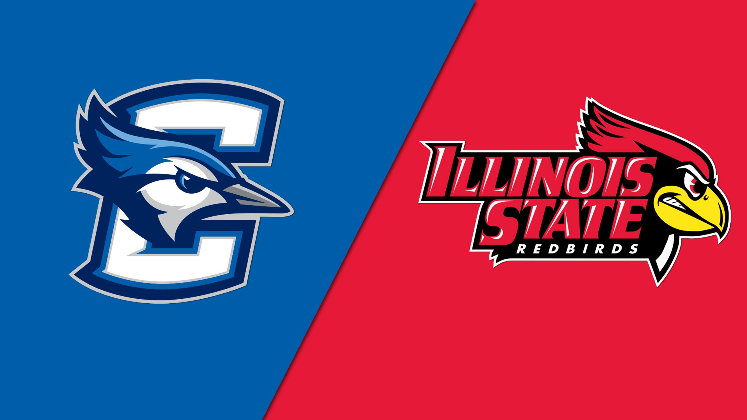 Creighton vs. Illinois State (Baseball)