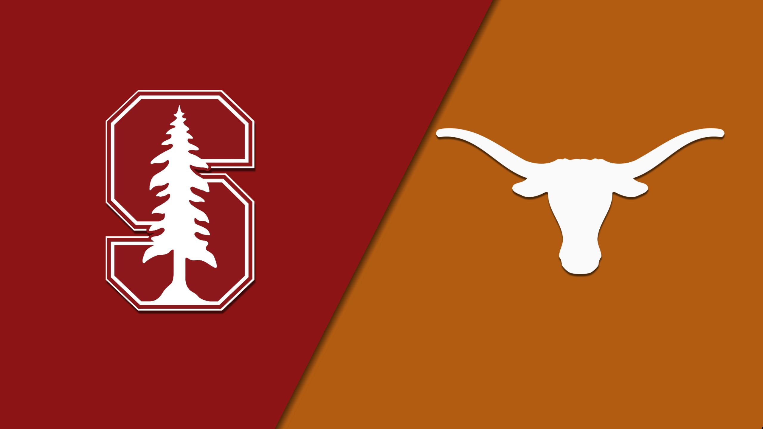 Stanford vs. Texas (Baseball) (re-air)