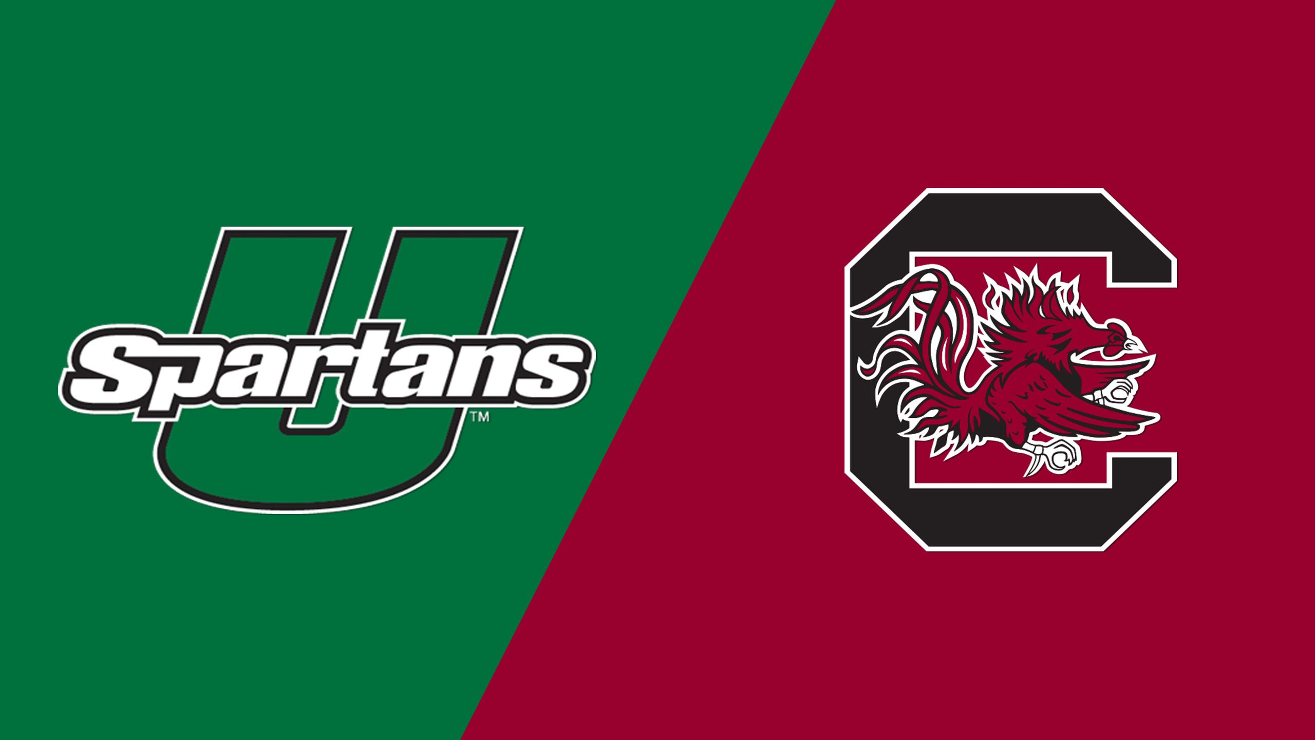 USC Upstate vs. South Carolina (Baseball)