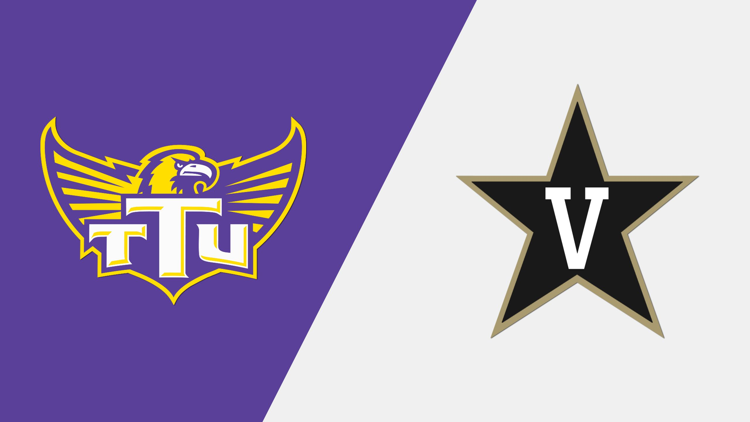 #24 Tennessee Tech vs. Vanderbilt (Baseball)