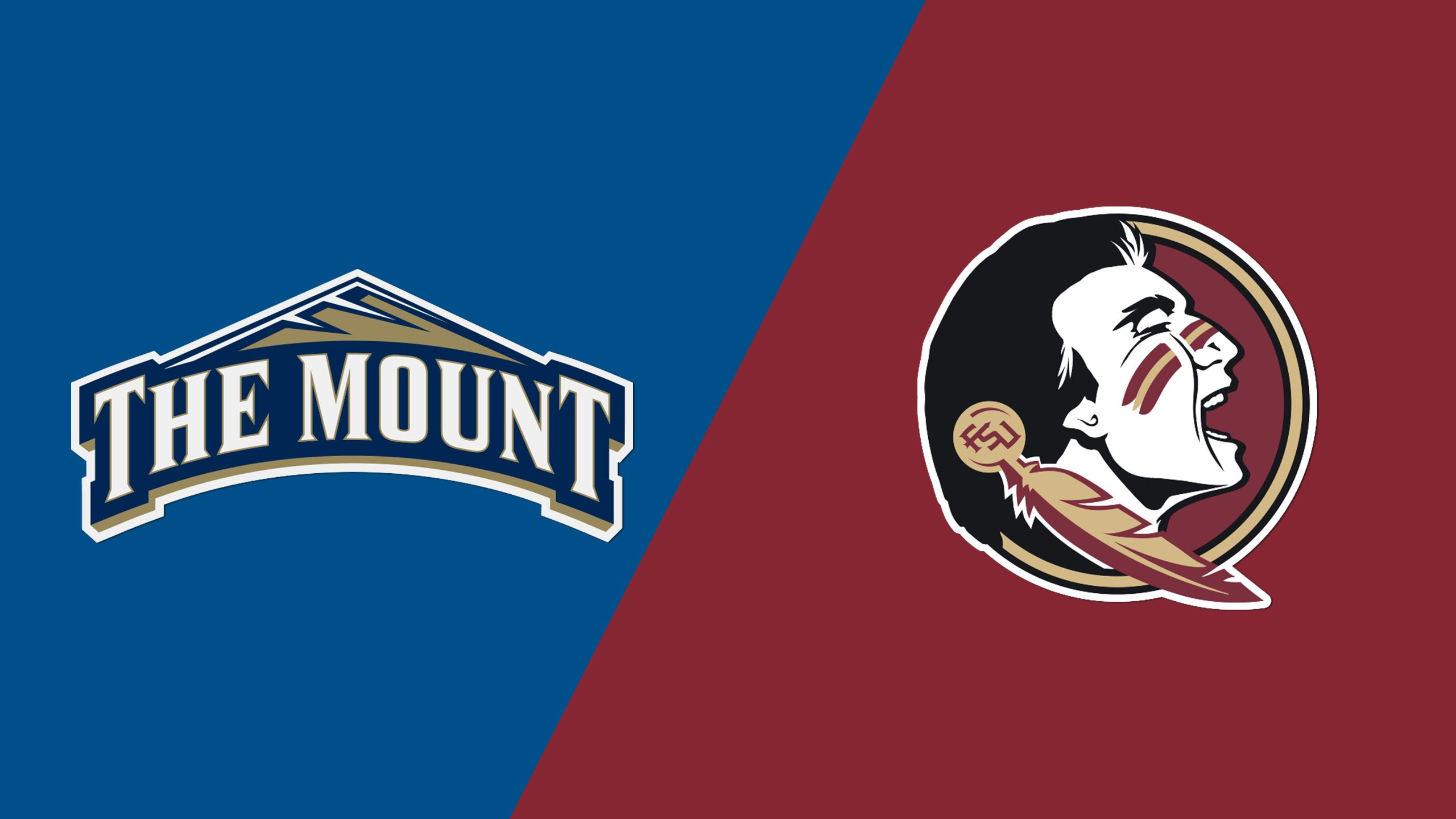 Mount St. Mary's vs. #13 Florida State (Baseball)