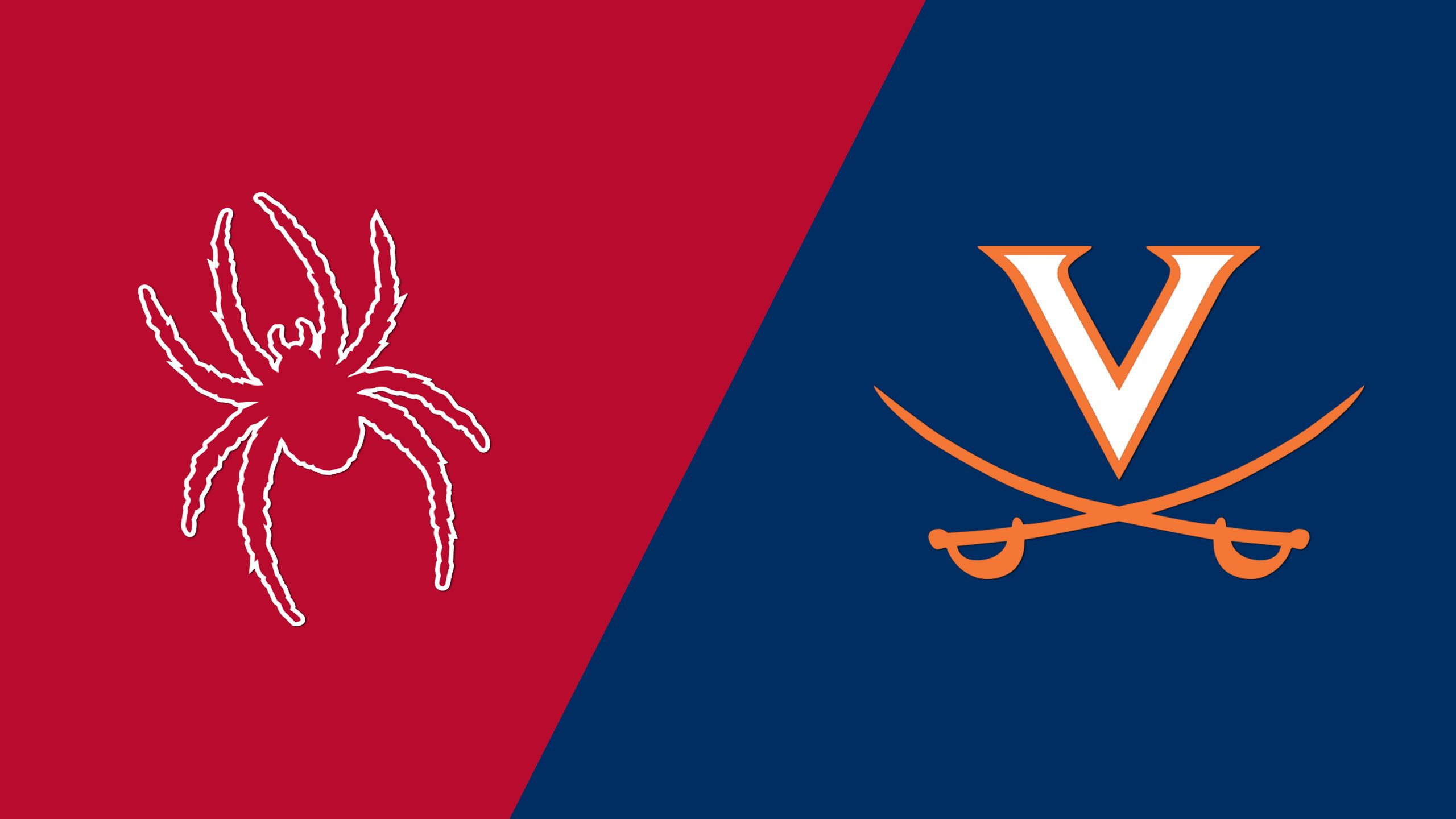 Richmond vs. Virginia (Baseball)