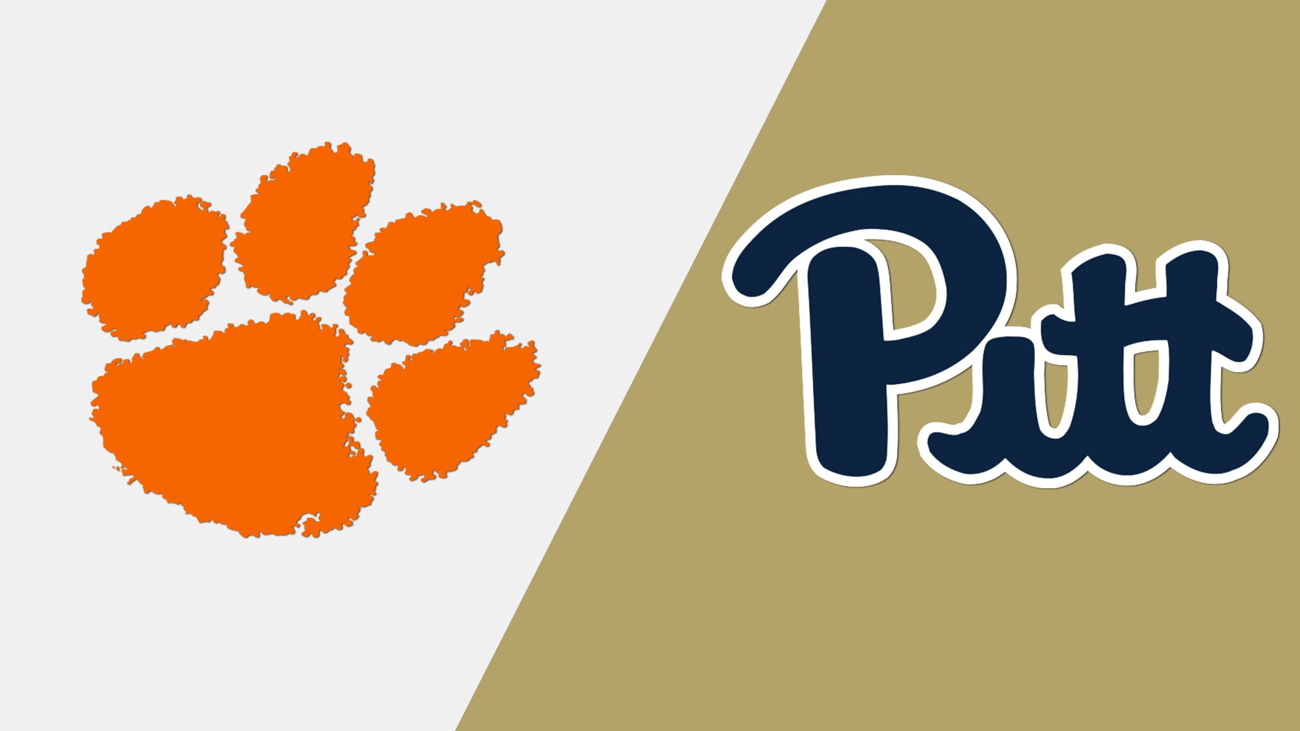 #7 Clemson vs. Pittsburgh (Baseball)