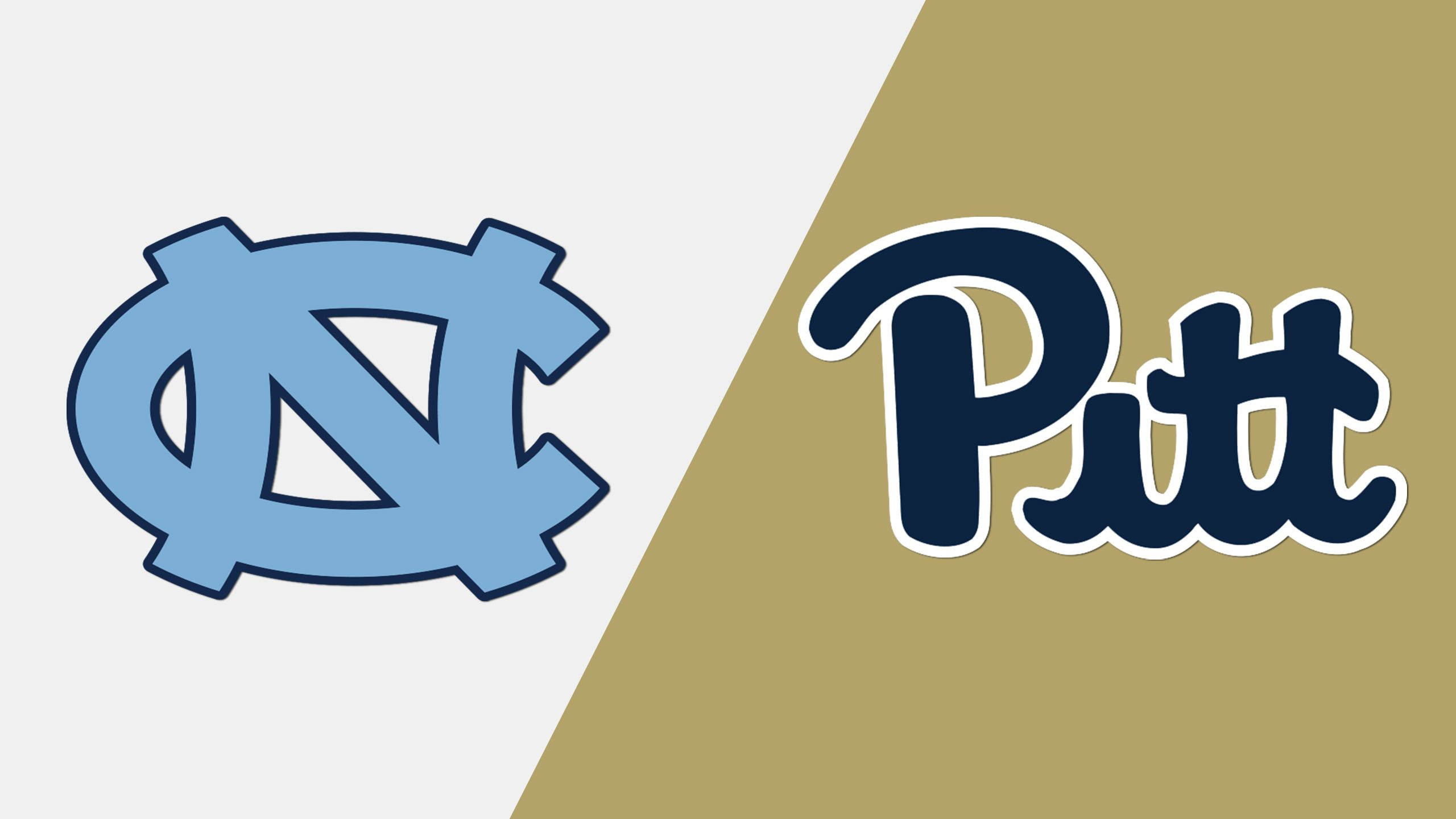 #6 North Carolina vs. Pittsburgh (Game 6) (ACC Baseball Championship)