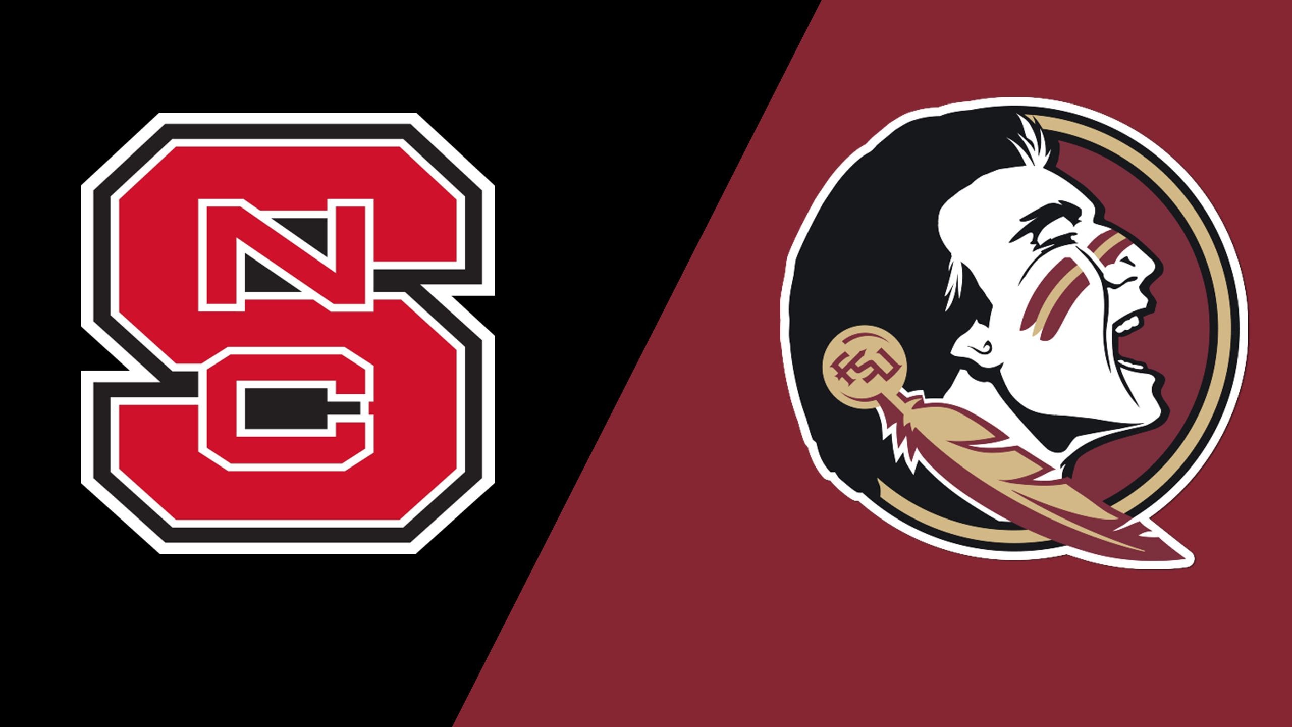#4 NC State vs. #12 Florida State (Baseball)
