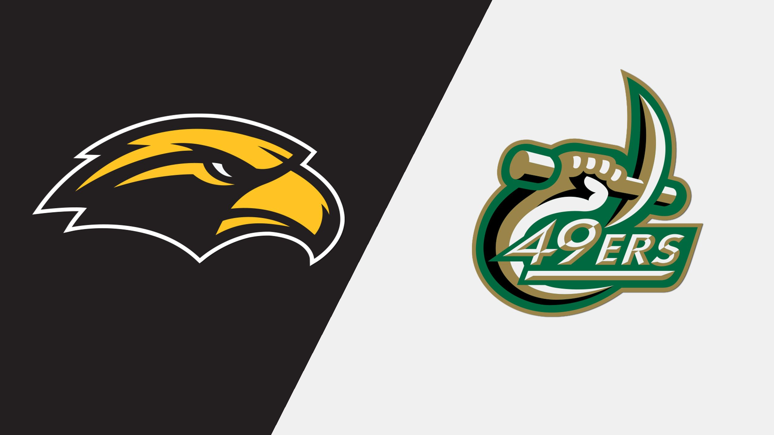 Southern Mississippi vs. Charlotte (Game 12) (Conference USA Baseball Championship)