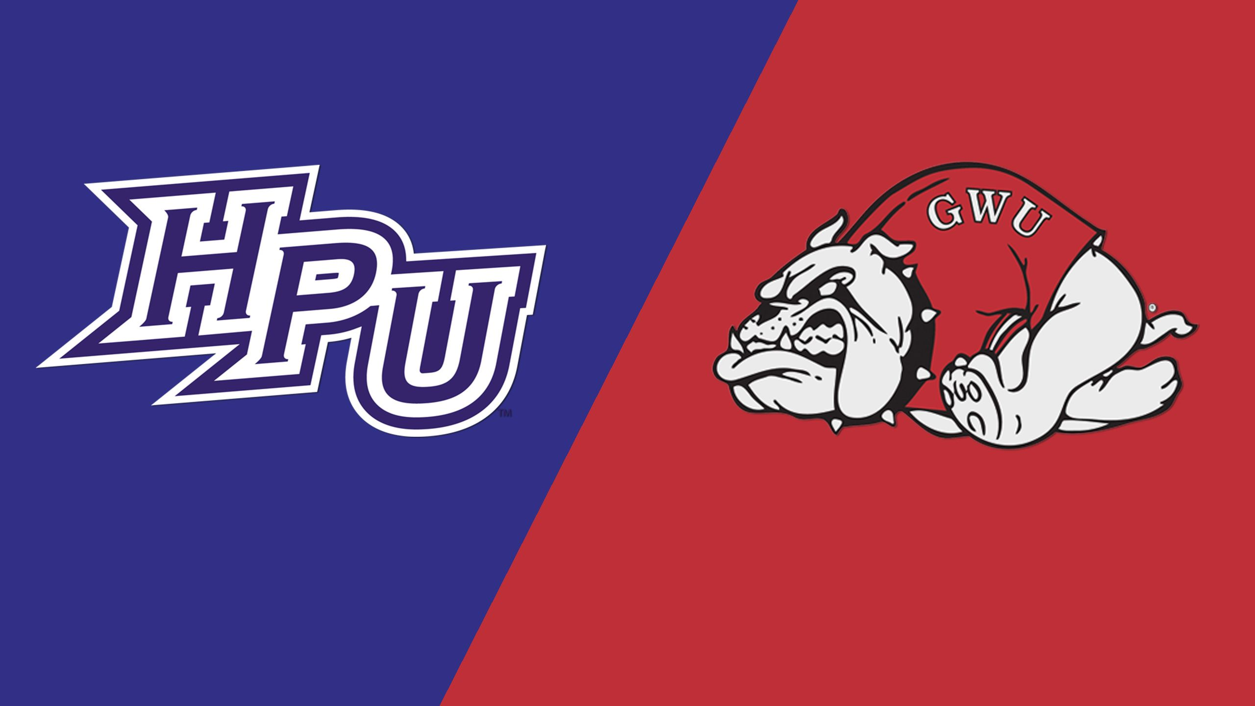 High Point vs. Gardner-Webb (Game 12) (Big South Baseball Championship)