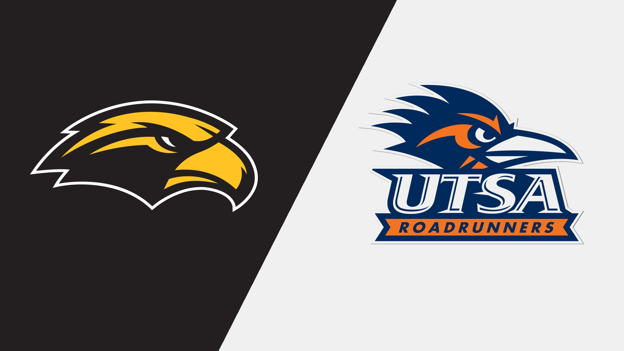 Southern Mississippi vs. UTSA (Game 8) (Conference USA Baseball Tournament)