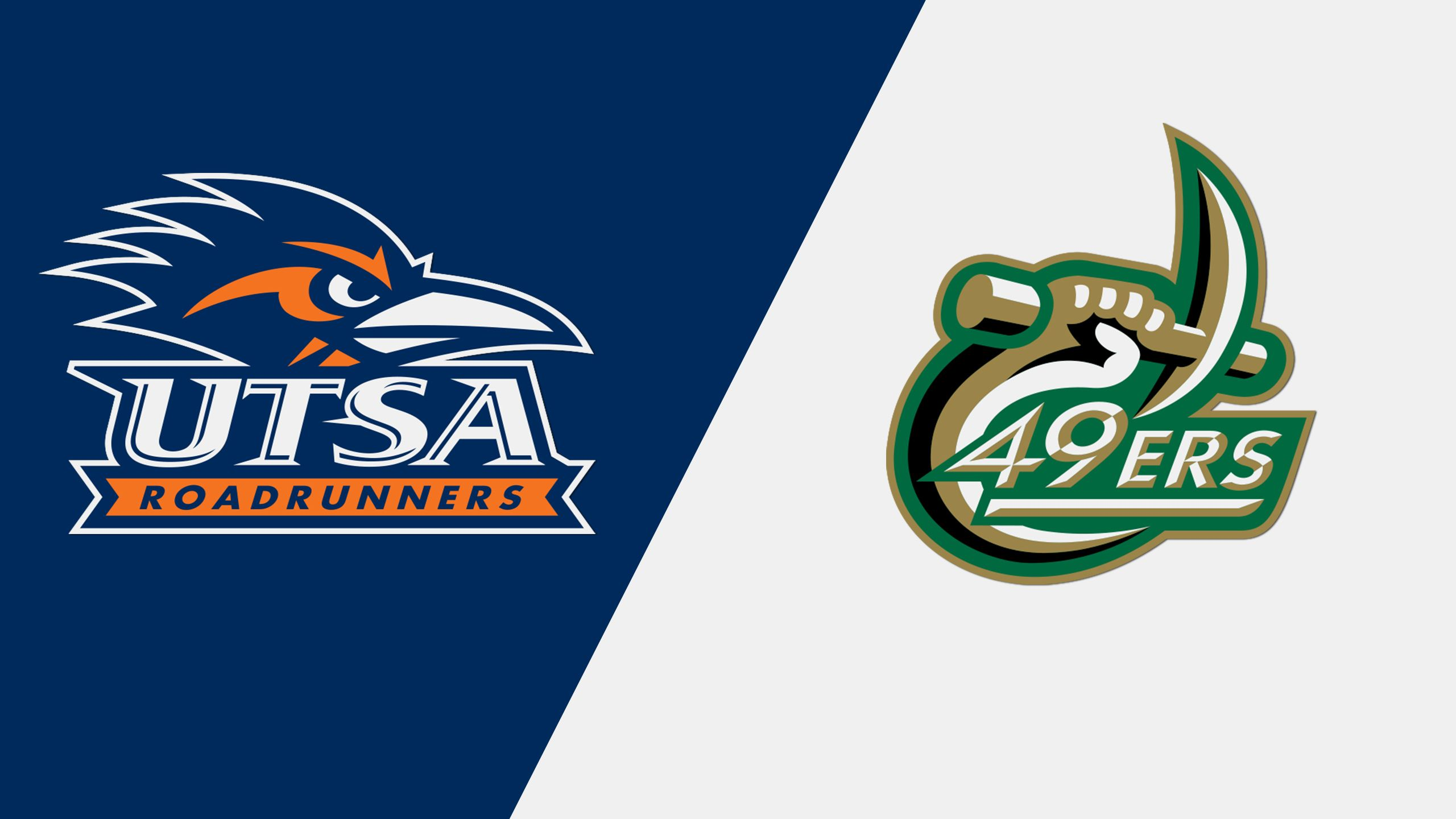 UTSA vs. Charlotte (Game 4) (Conference USA Baseball Tournament)