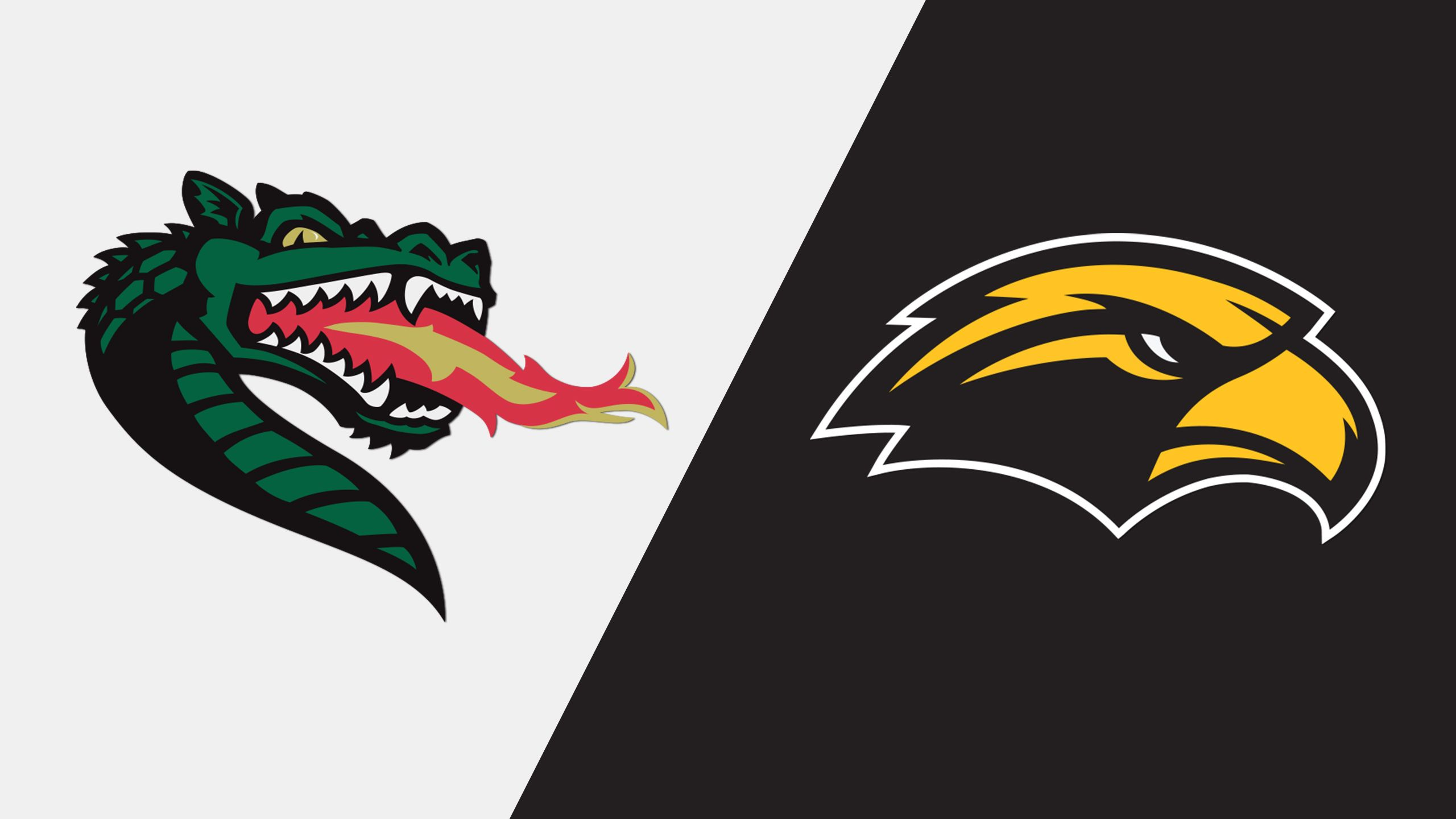 UAB vs. Southern Mississippi (Game 3) (Conference USA Baseball Tournament)