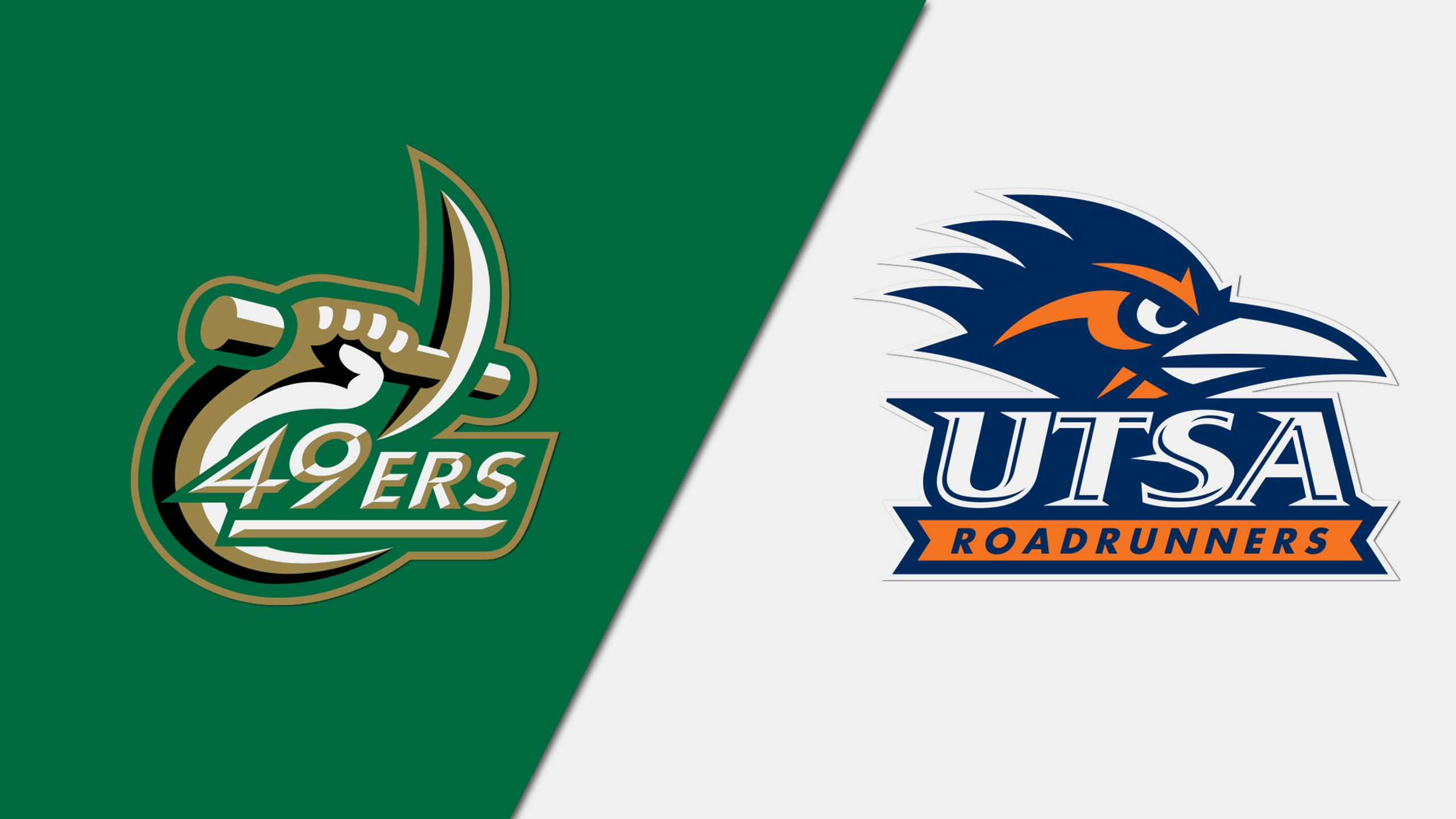 Charlotte vs. UTSA (Game 10) (Conference USA Baseball Championship)