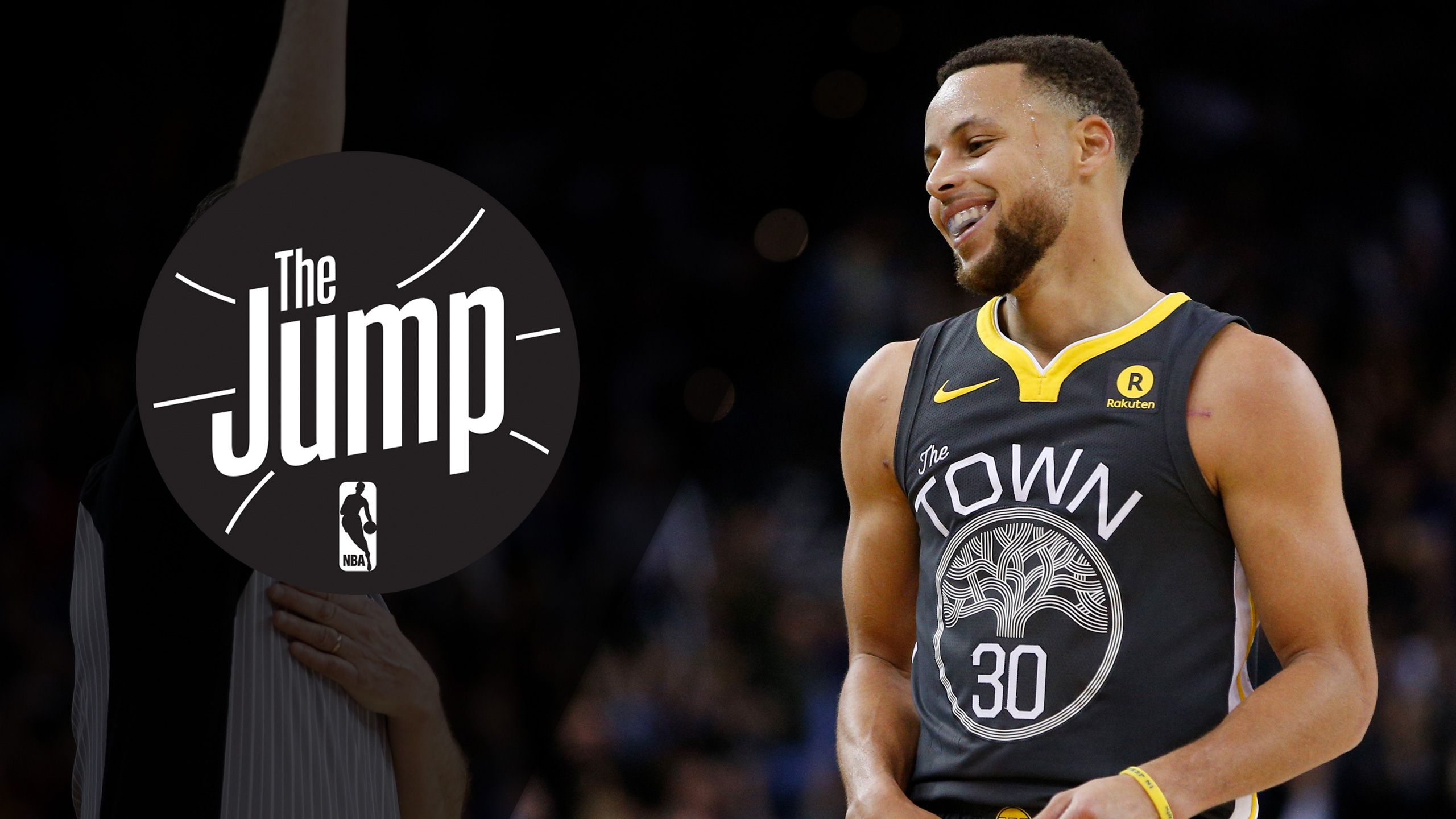 Fri, 2/23 - NBA: The Jump