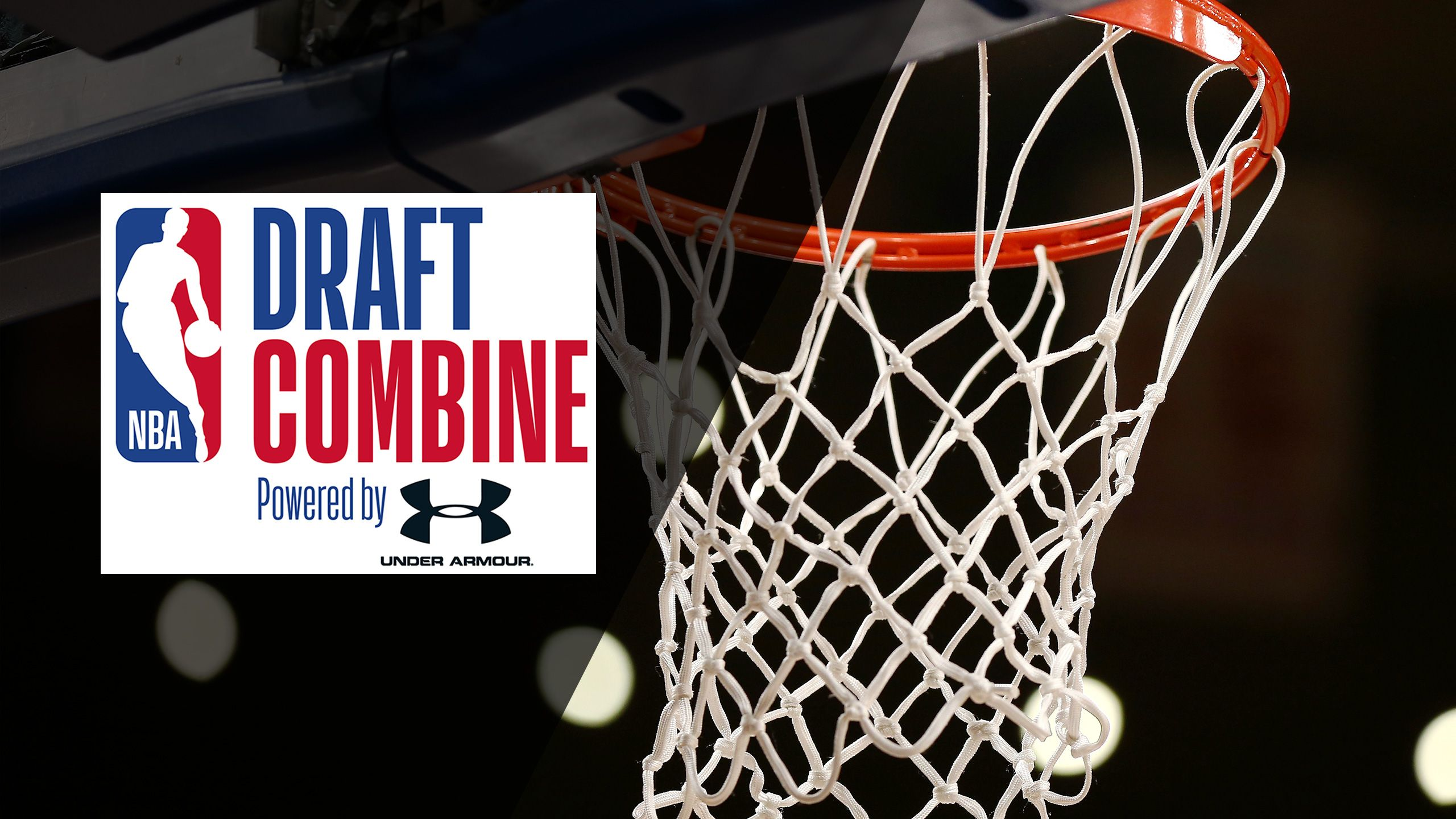 NBA Draft Scrimmages 2018