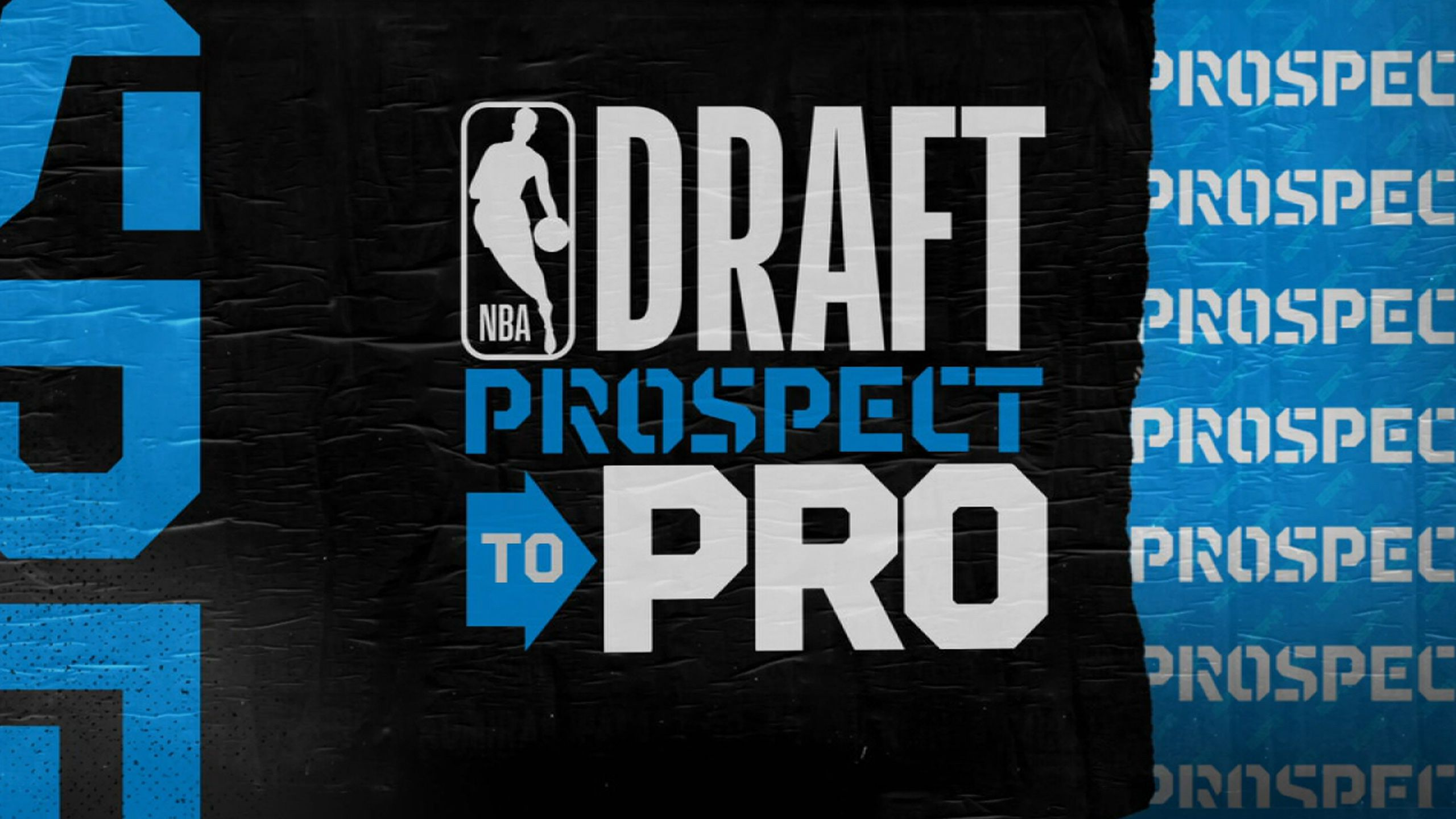 NBA Draft: Prospect To Pro