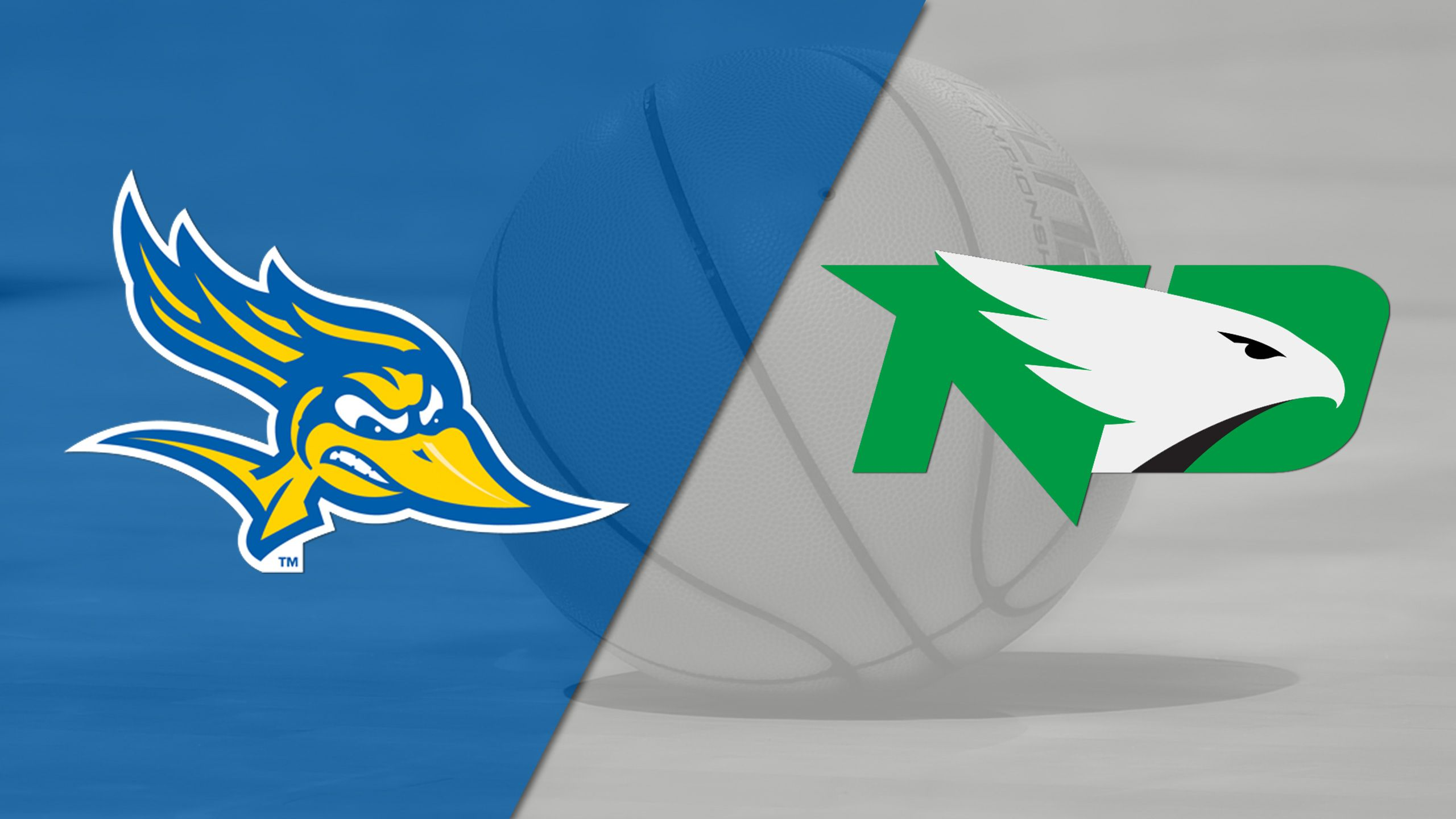 CSU Bakersfield vs. North Dakota (M Basketball)