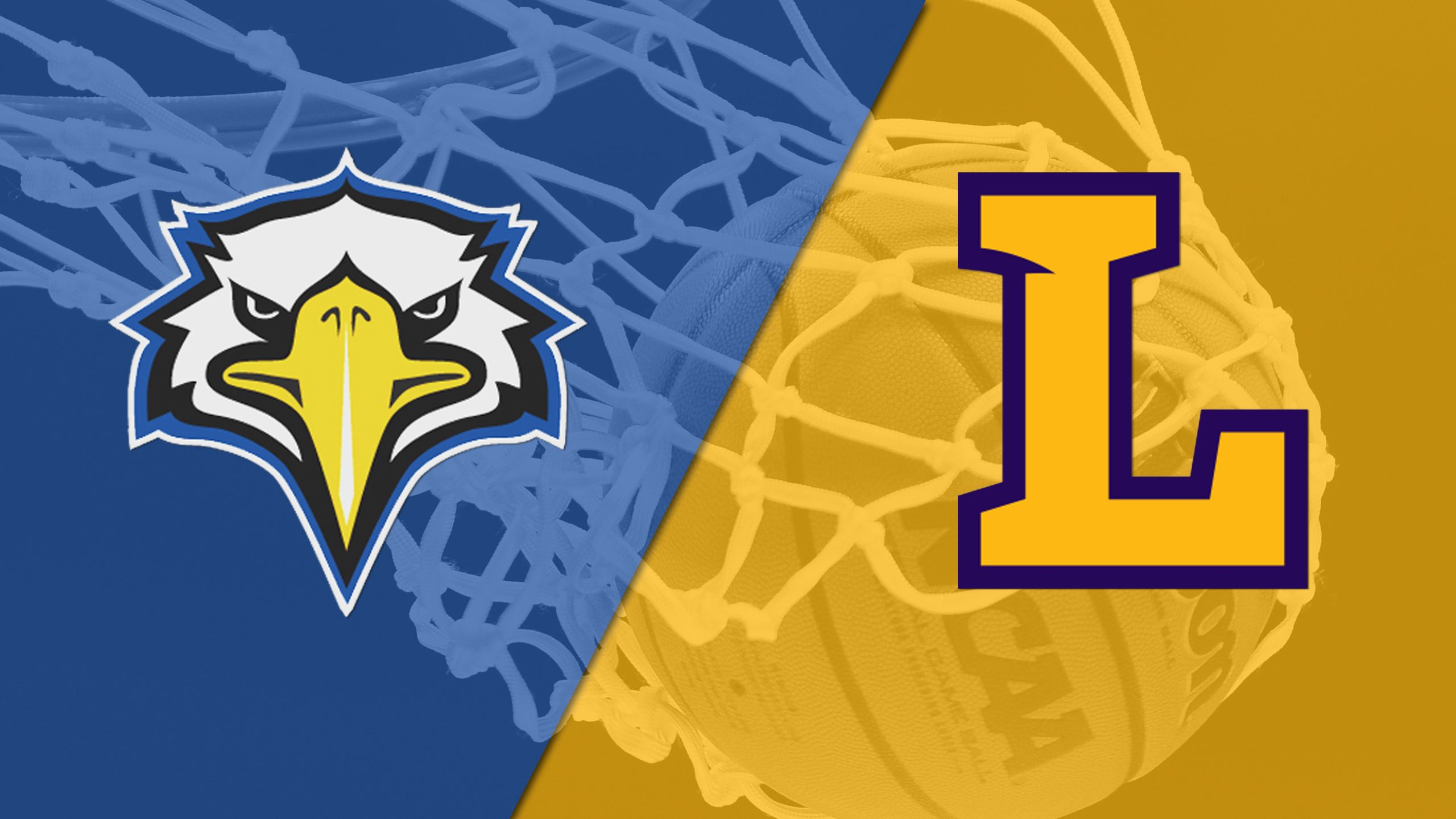 Morehead State vs. Lipscomb (M Basketball)