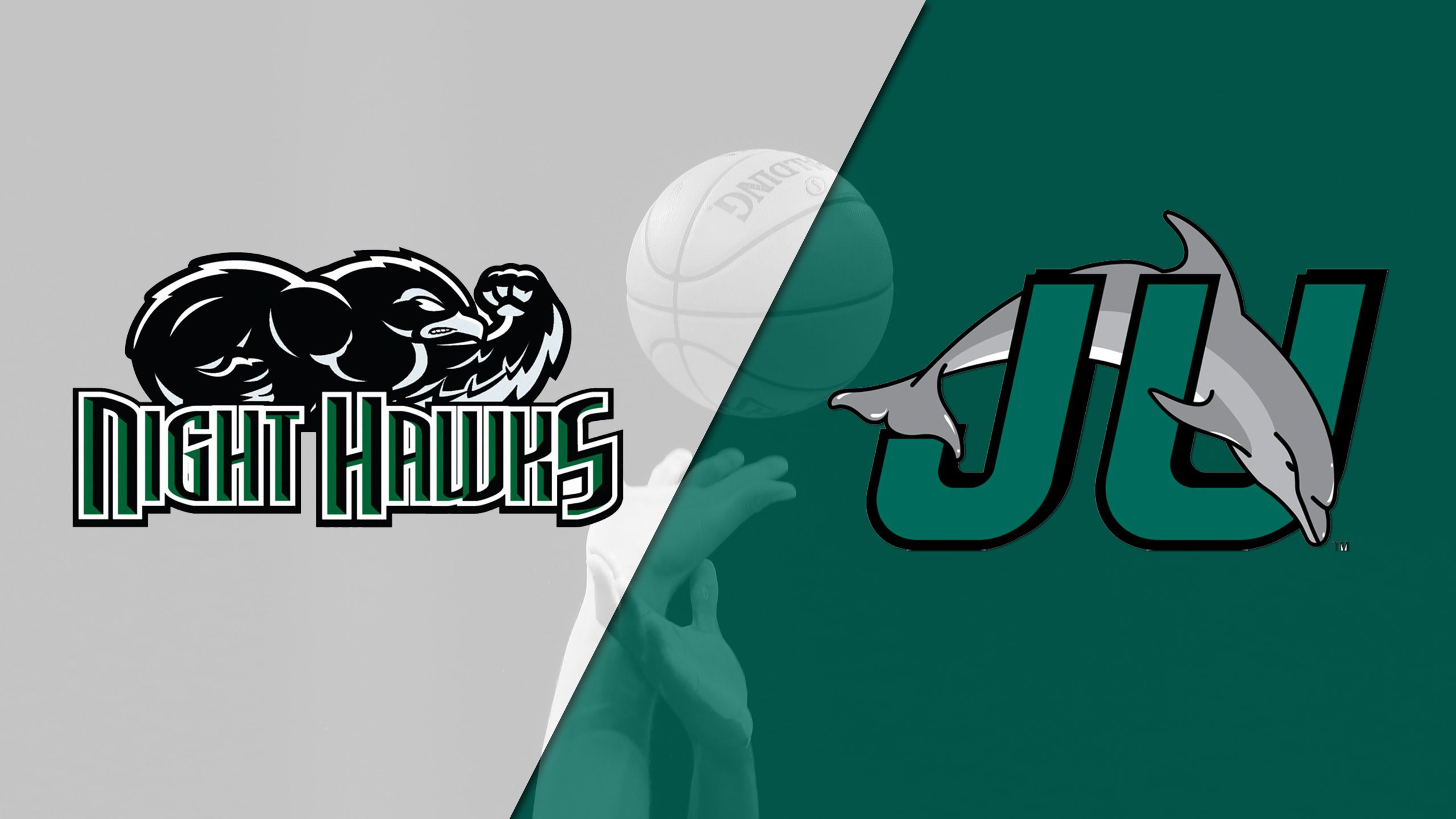 Thomas University vs. Jacksonville (M Basketball)