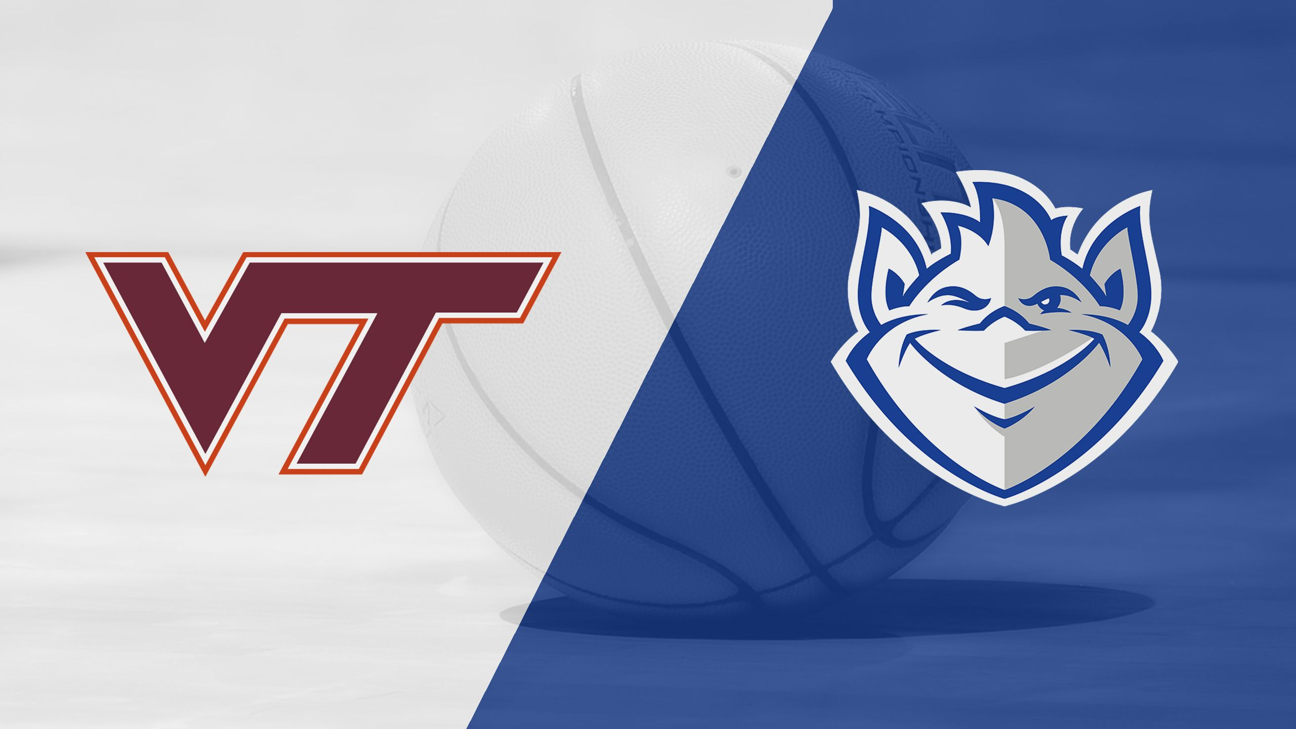 Virginia Tech vs. Saint Louis (Semifinal #1) (2K Sports Classic)
